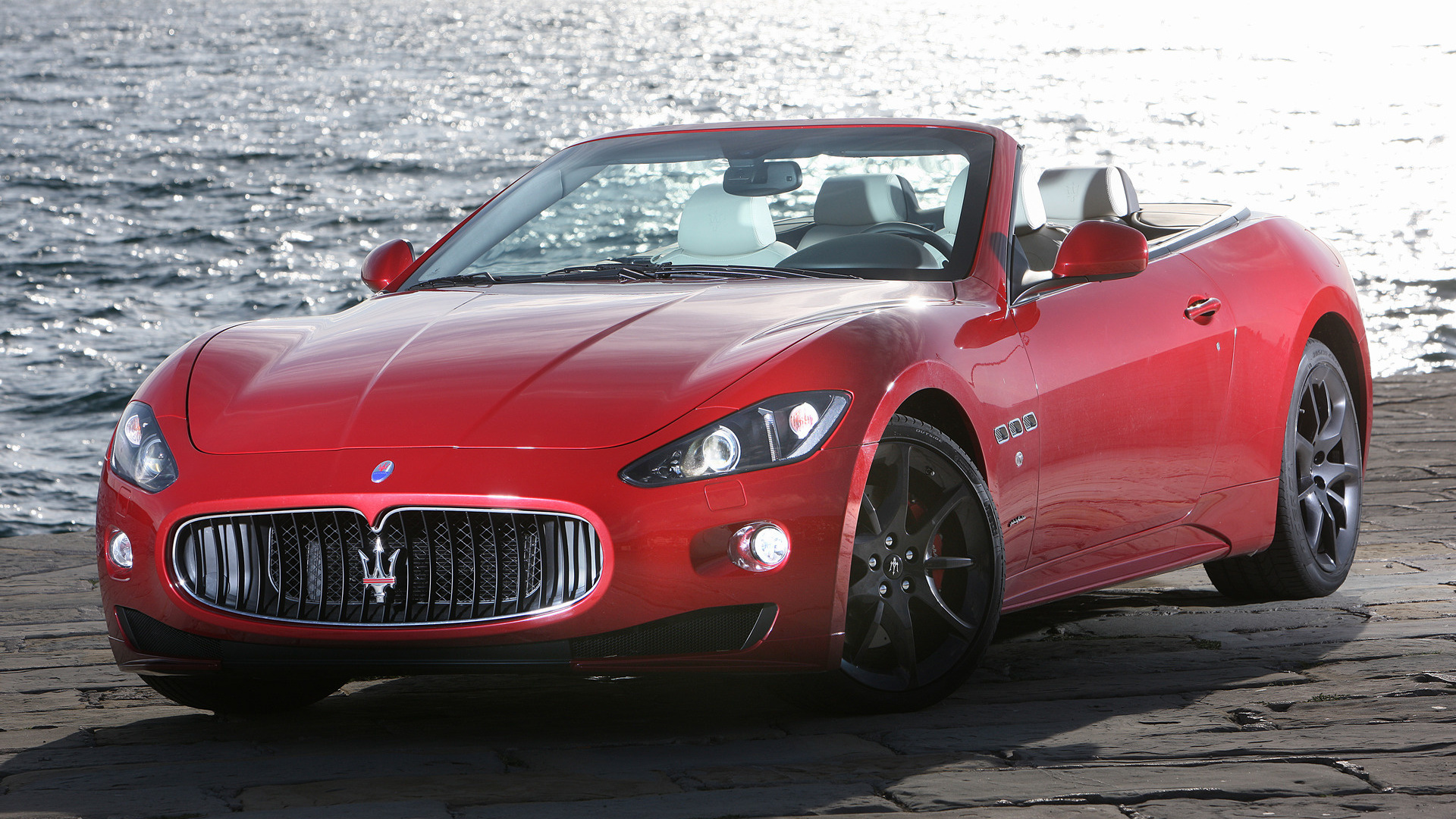 https://www.carpixel.net/w/0038c8cd8ceedc47705bf8205f592d72/maserati-grancabrio-sport-wallpaper-hd-60043.jpg