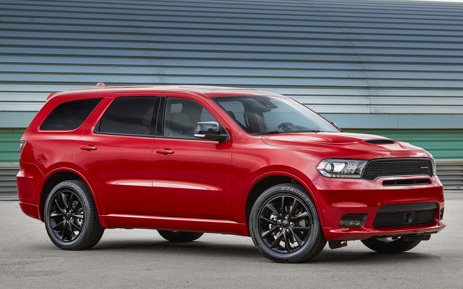 dodge durango rt blacktop wallpapers  hd images car pixel