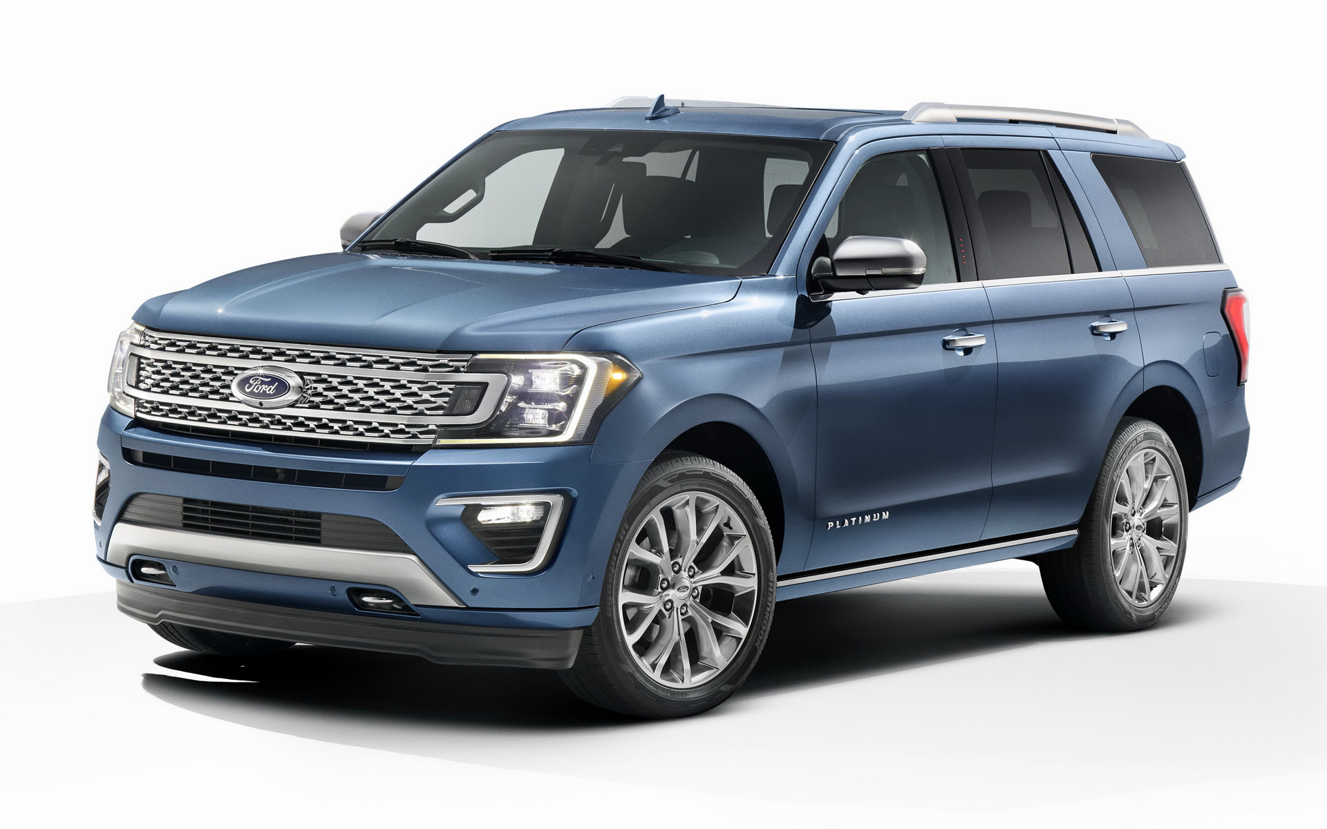 2018 ford expedition platinum wallpapers and hd images car pixel. Black Bedroom Furniture Sets. Home Design Ideas