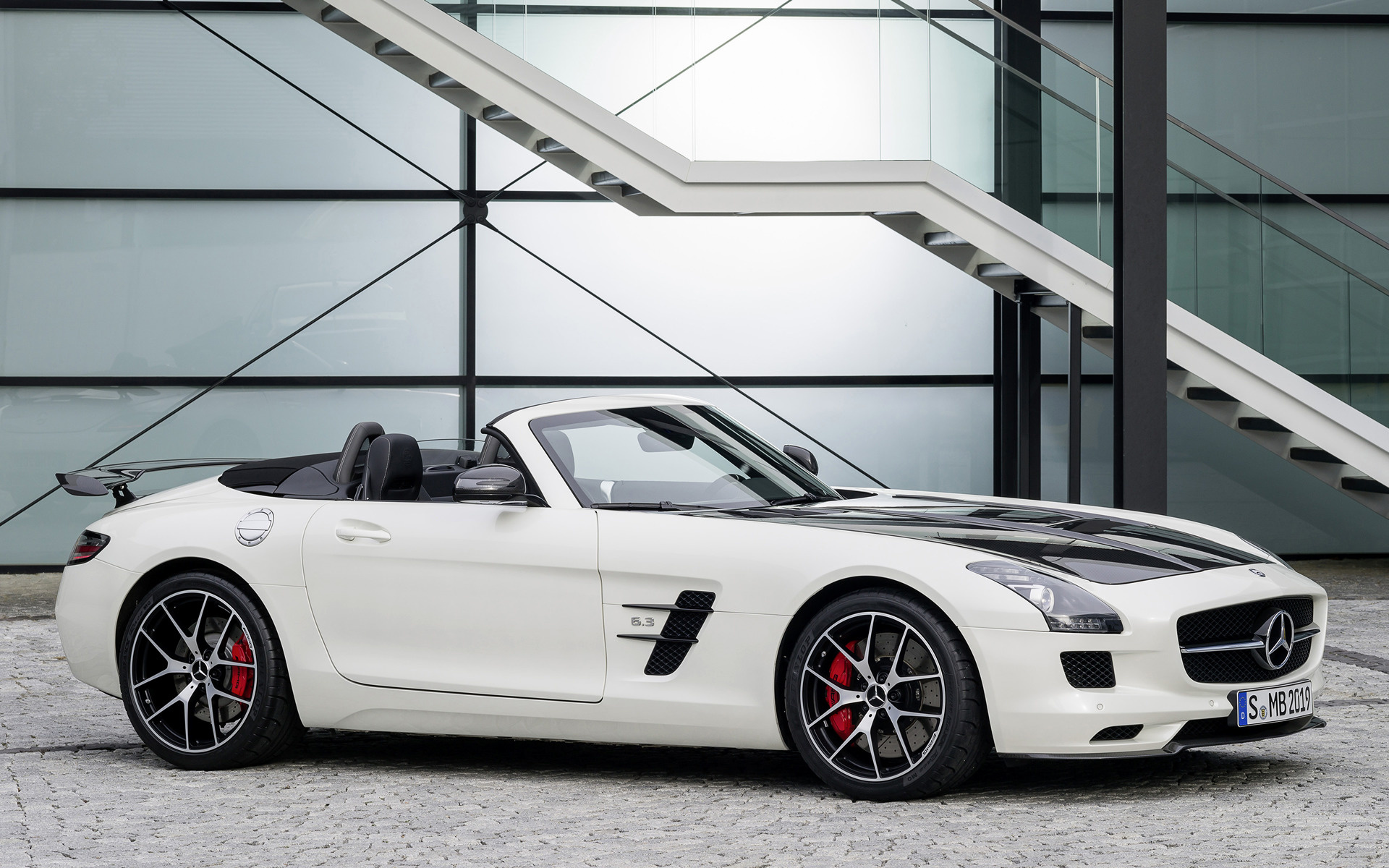 2014 Mercedes Benz Sls Amg Gt Roadster Final Edition Wallpapers And Hd Images Car Pixel