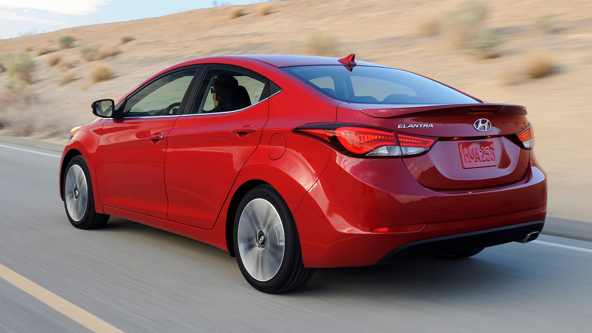 sport com hyundai elantra information sedan conceptcarz and news