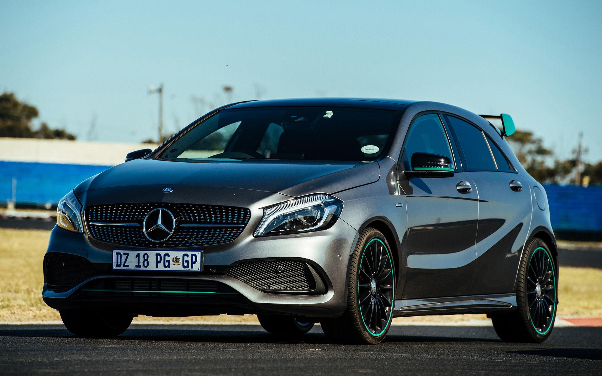 https://www.carpixel.net/w/0640dcdaee79893e938e09414eaf364d/mercedes-benz-a-class-motorsport-edition-car-wallpaper-39189.jpg