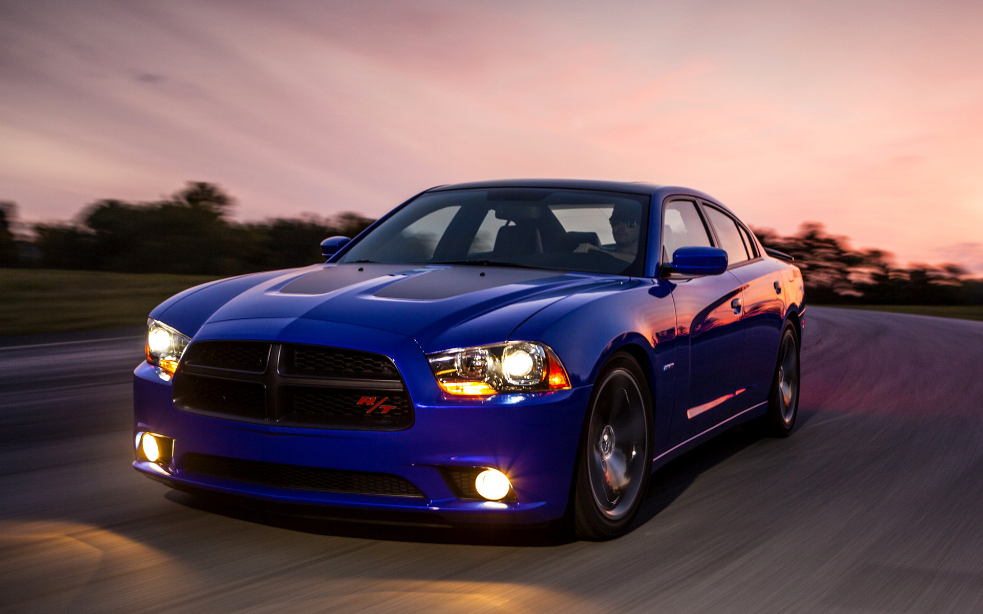2013 Dodge Charger R T Daytona Wallpapers And Hd Images