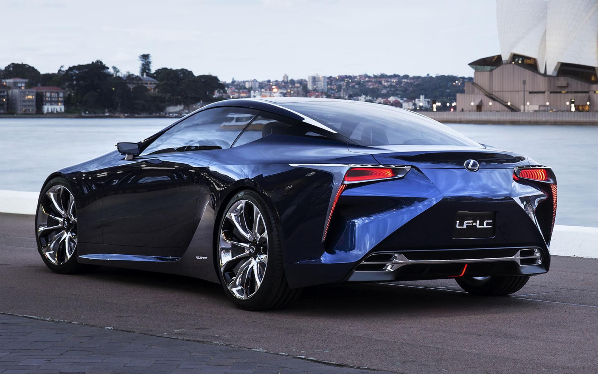 https://www.carpixel.net/w/08caf8b76bd746ef5a6a5402e074f546/lexus-lf-lc-blue-concept-car-wallpaper-68614.jpg