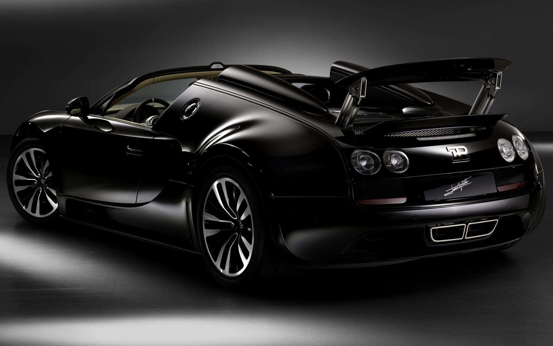 bugatti-veyron-grand-sport-vitesse-jean-bugatti-car-wallpaper-8620 Gorgeous Bugatti Veyron Grand Sport Vitesse Bleu Cars Trend
