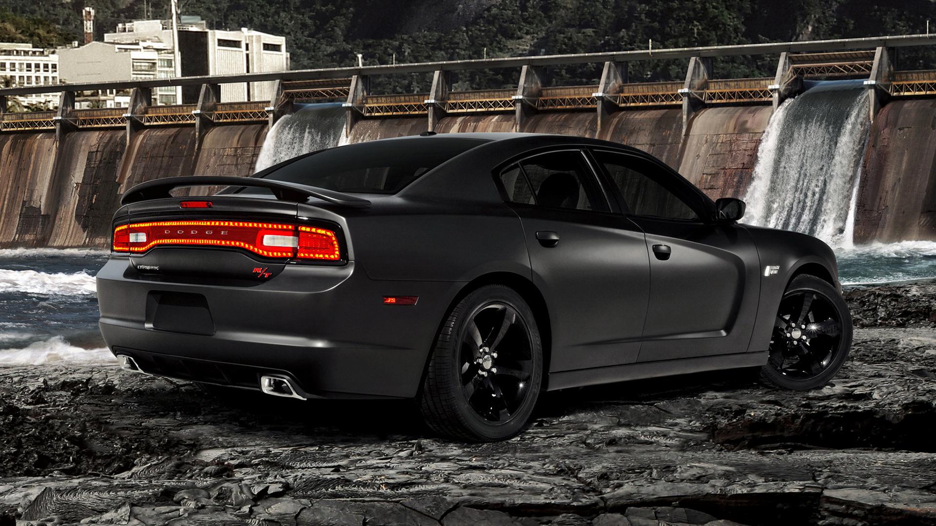 2011 Dodge Charger R T Fast Five Papeis De Parede E Imagens De Fundo Em Hd Car Pixel