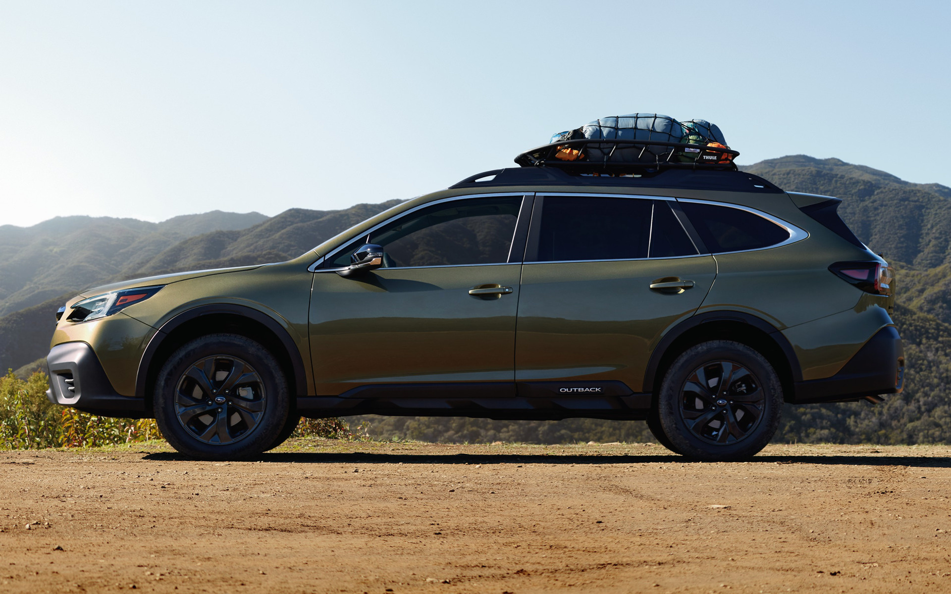 2020 subaru outback xt onyx edition wallpapers and hd images car pixel 2020 subaru outback xt onyx edition