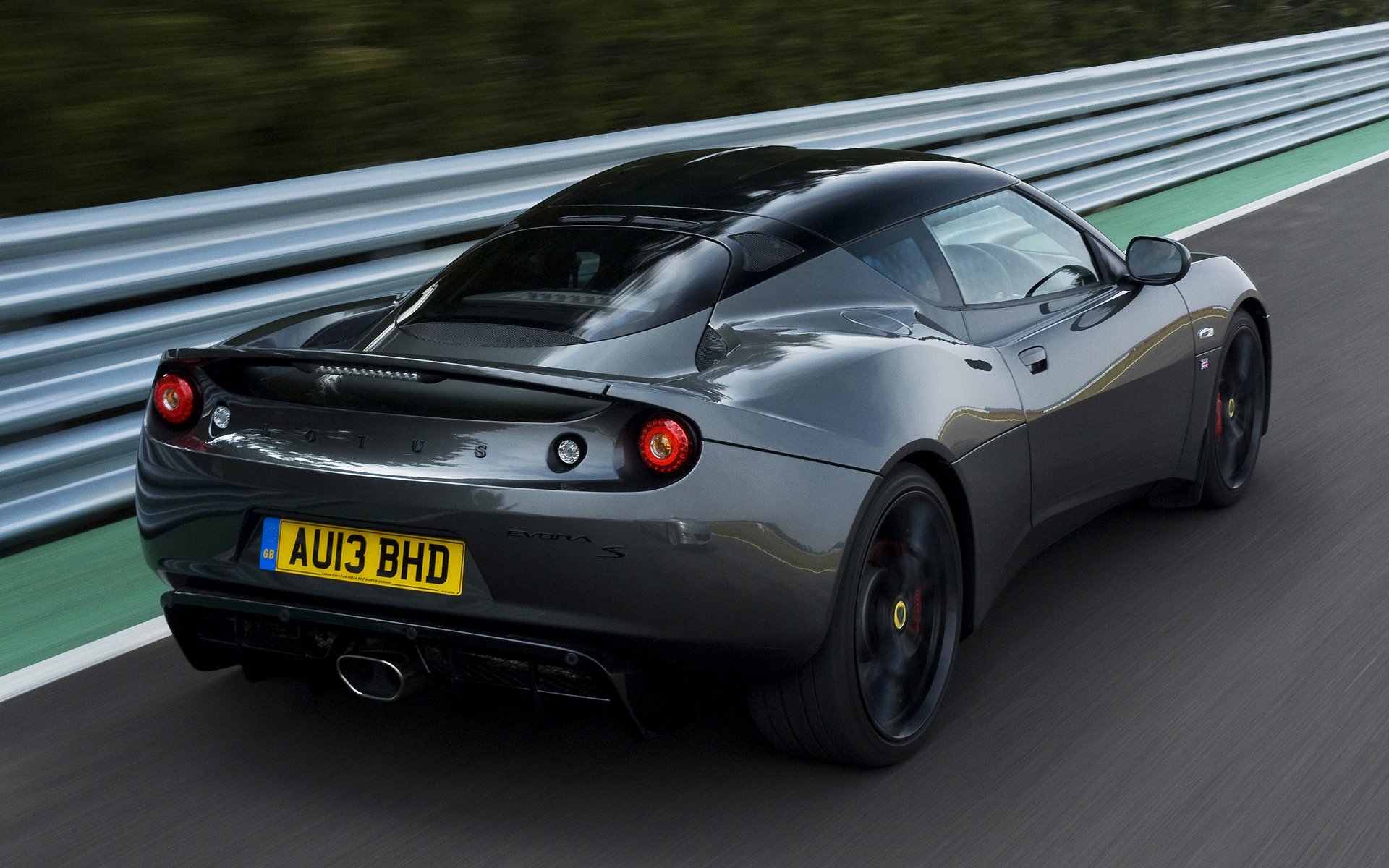 https://www.carpixel.net/w/0cfdd2497479b573d876f33c5c67a4f5/lotus-evora-s-sports-racer-car-wallpaper-41999.jpg