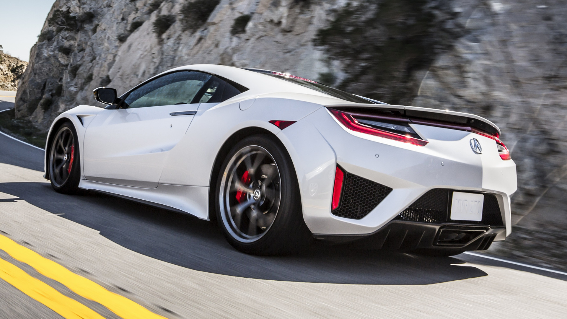 2018 acura nsx wallpaper. beautiful wallpaper hd 169 with 2018 acura nsx wallpaper
