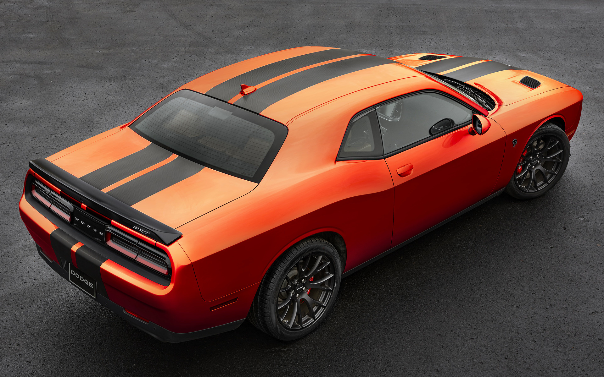dodge pricing challenger exterior ratings blue kelley book rearside reviews