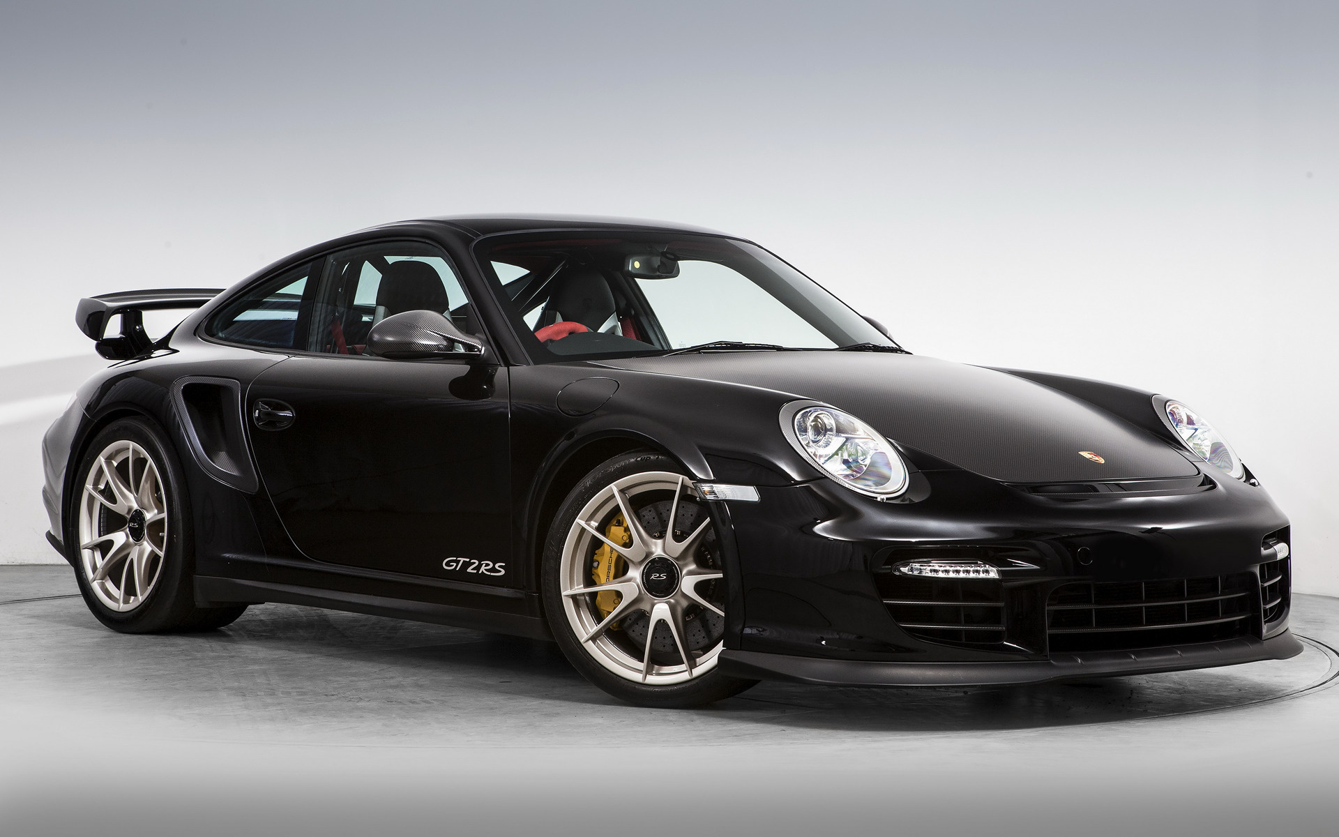 Porsche 911 Gt2 Rs 2010 Uk Wallpapers And Hd Images