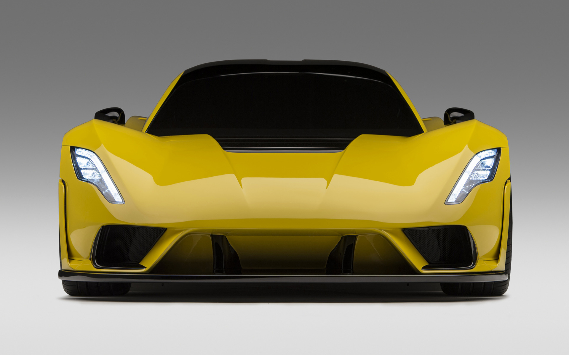 hennessey venom  wallpapers  hd images car pixel