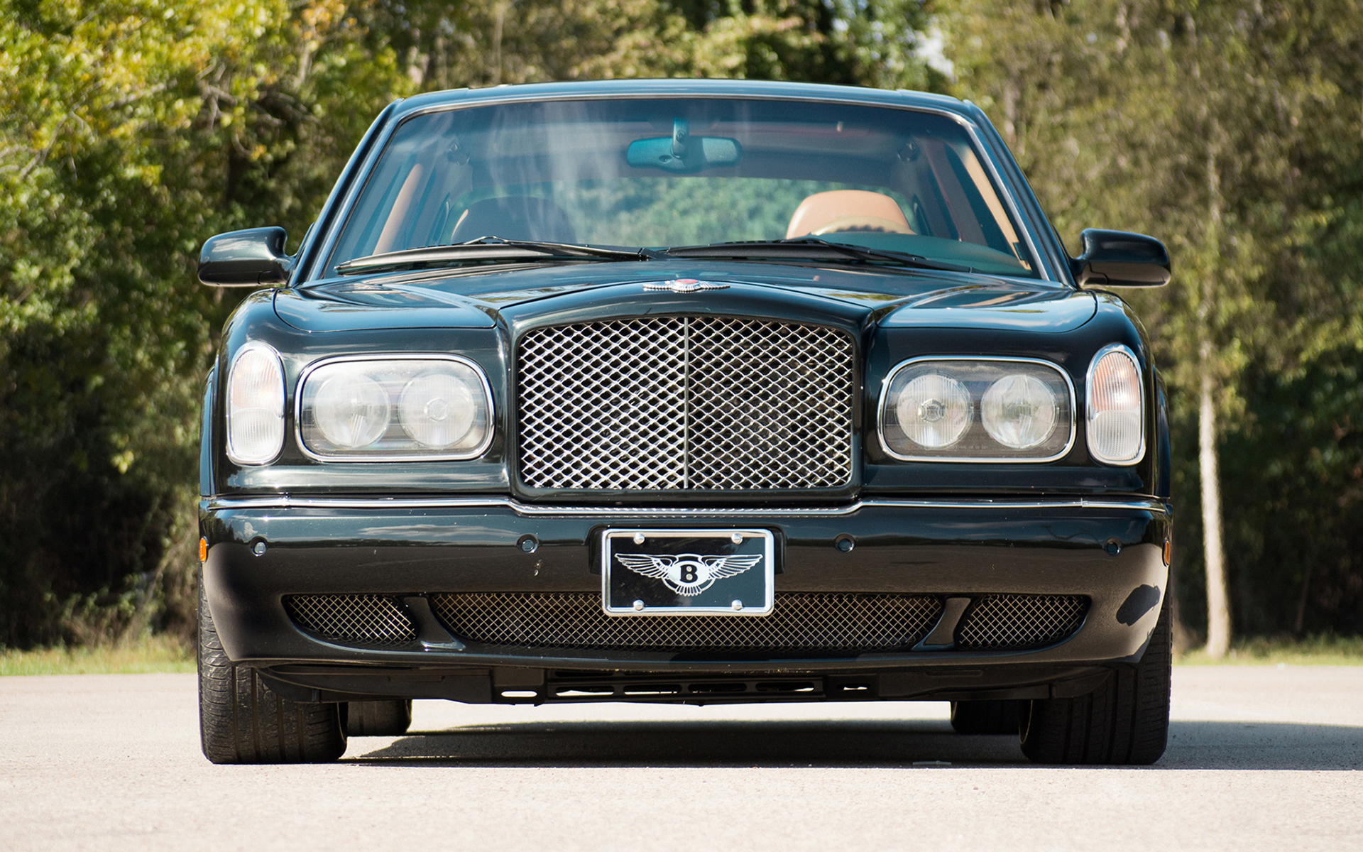 2008 bentley arnage image collections hd cars wallpaper bentley arnage le mans 2001 us wallpapers and hd images car pixel wide 85 bentley arnage vanachro Choice Image