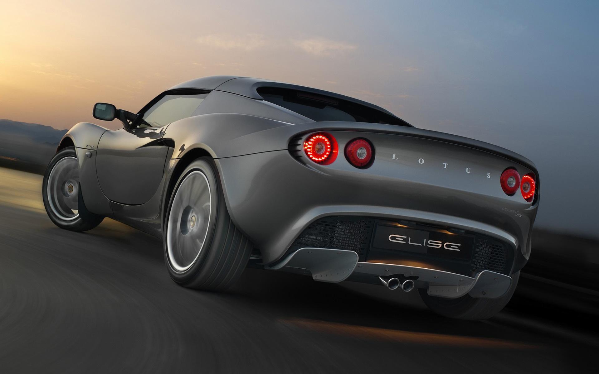 https://www.carpixel.net/w/16bf0560f7113118d9b813224a458938/lotus-elise-r-car-wallpaper-42112.jpg