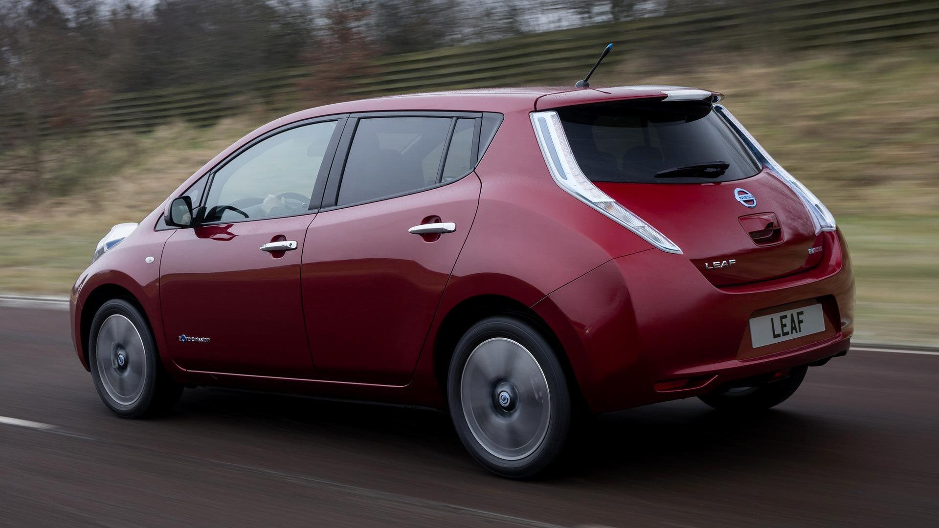 Nissan Almera (Ниссан Альмера) - цена, отзывы ...