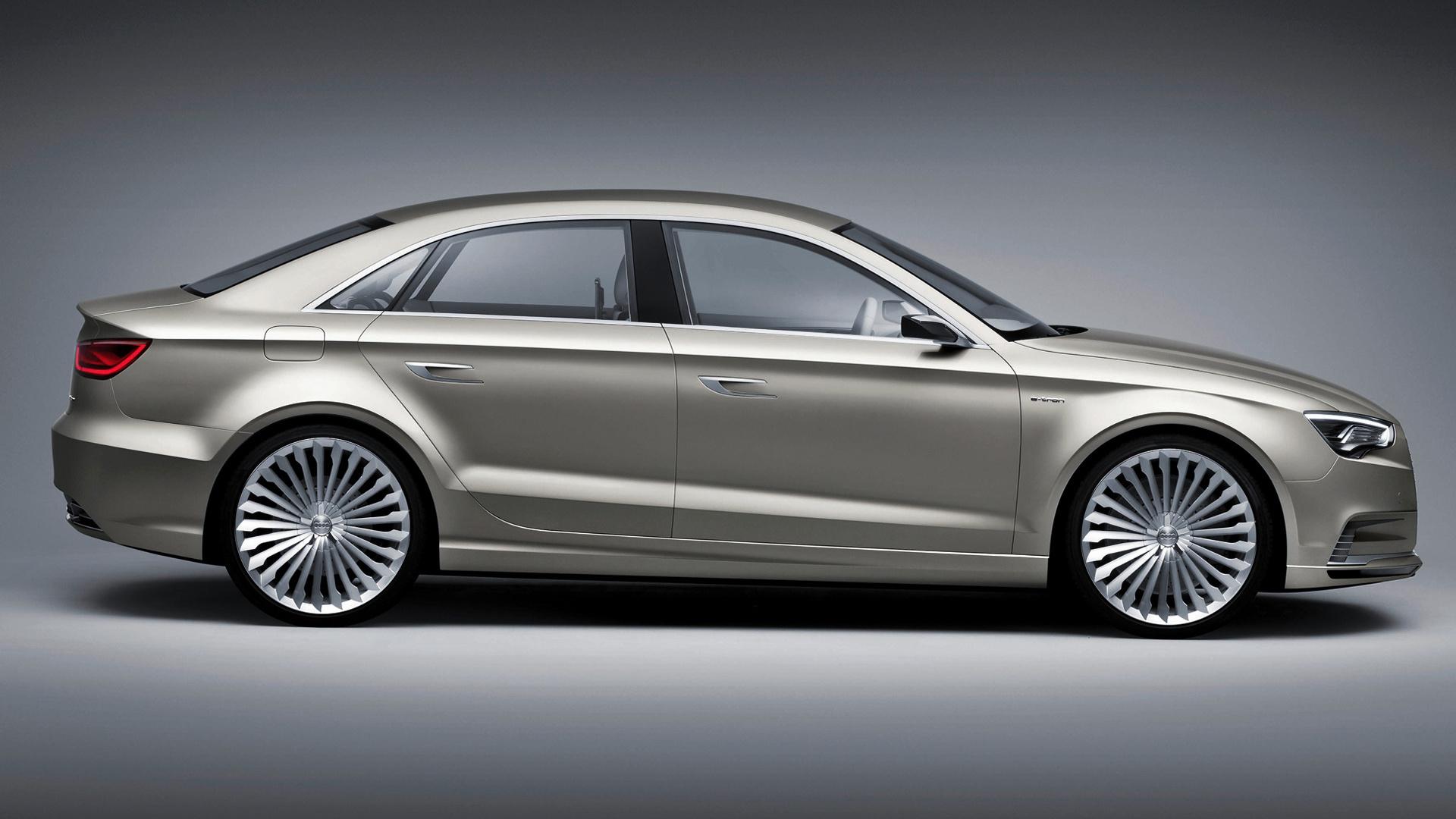Image Result For Usa Audi A E Tron Specs