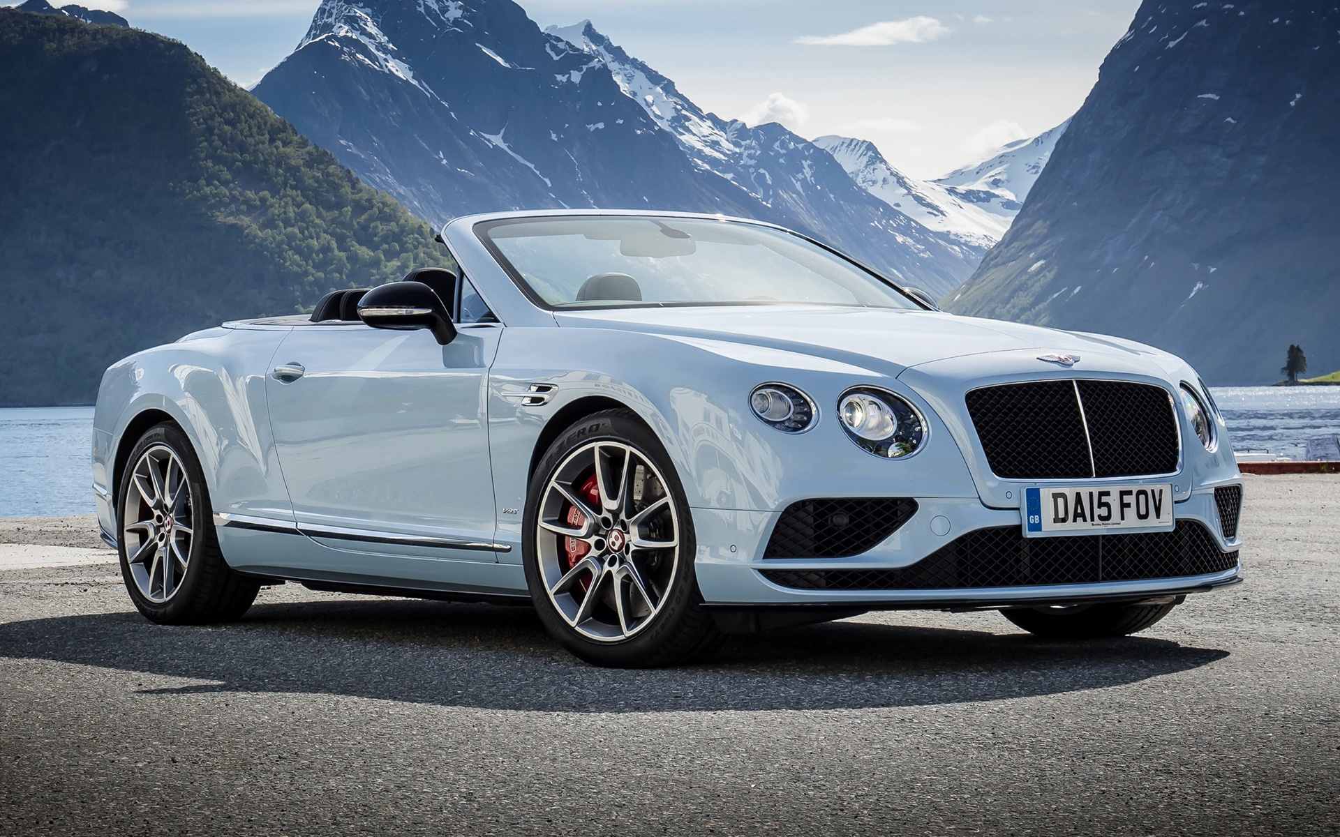 bentley continental gt v8 s convertible 2015 wallpapers. Black Bedroom Furniture Sets. Home Design Ideas