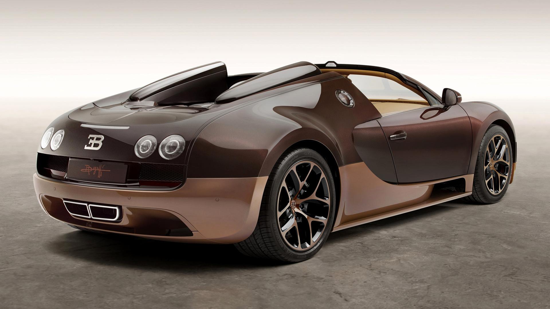 bugatti-veyron-grand-sport-vitesse-rembrandt-bugatti-wallpaper-hd-9922 Astounding Bugatti Veyron Grand Sport Vitesse Hd Cars Trend