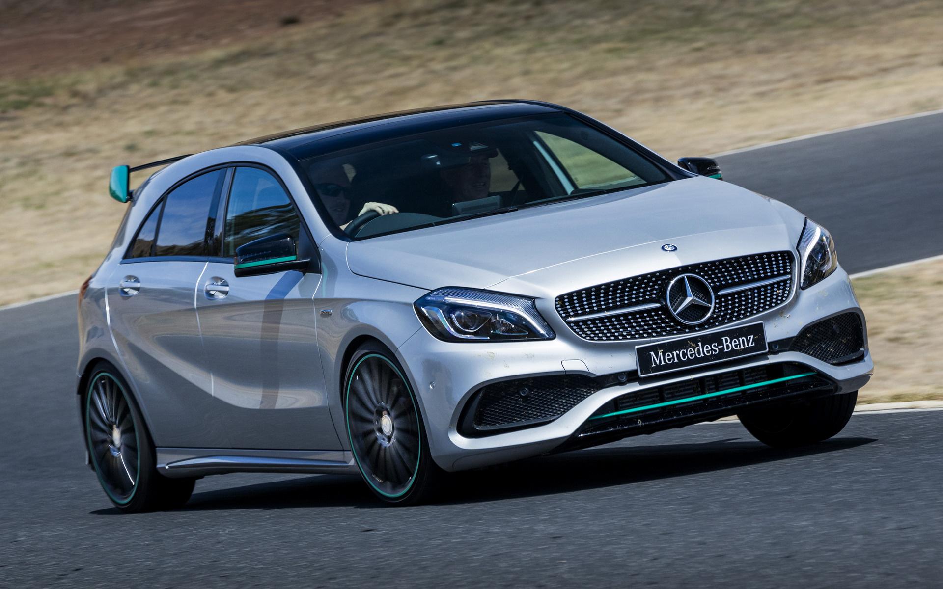 https://www.carpixel.net/w/1d5eaf72f9a92af1c9c5831927cb32b4/mercedes-benz-a-class-motorsport-edition-car-wallpaper-38425.jpg