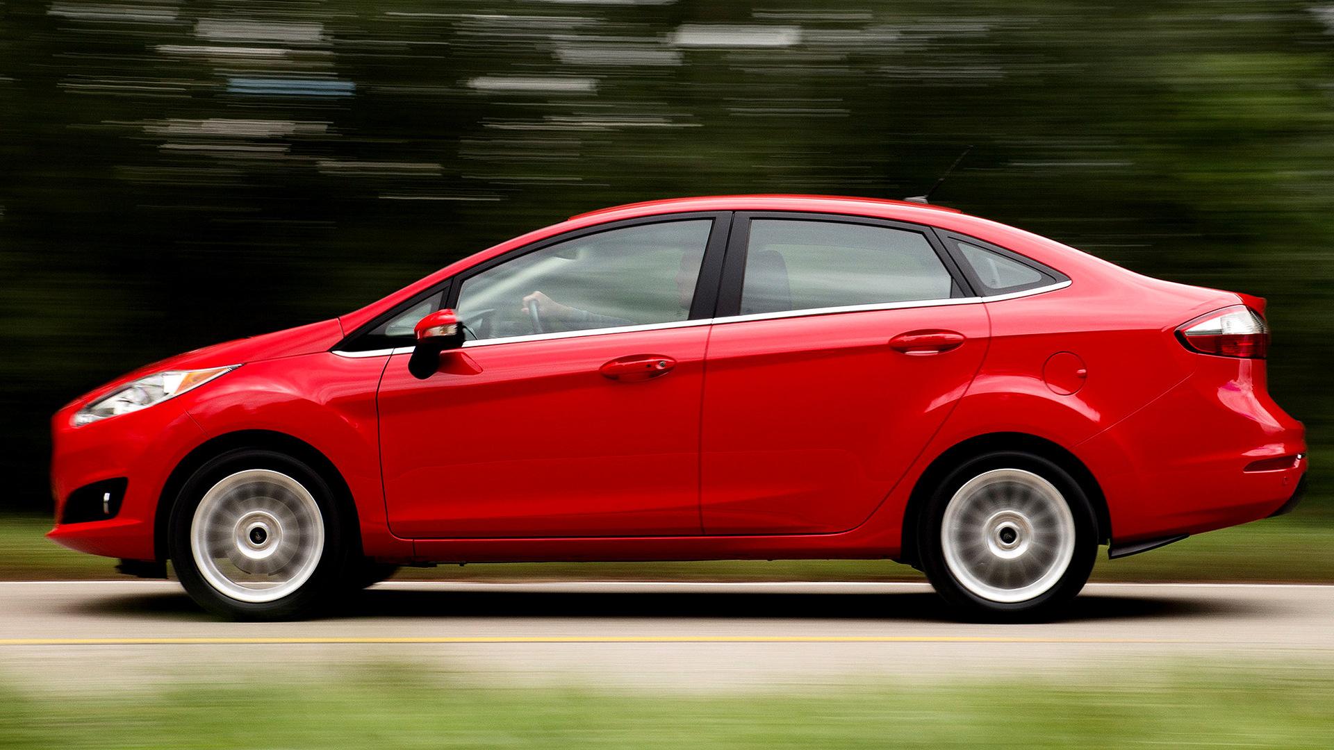 2014 x hb20 x peugeot 208 consumo pot ncia espa o e pre o car Car ...