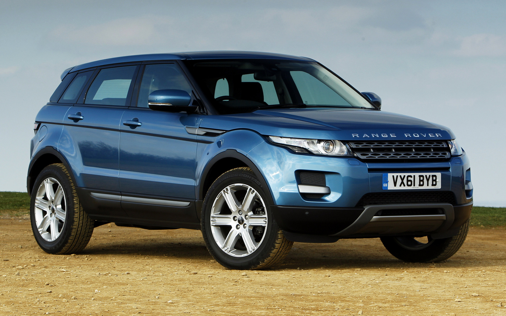 Cool Wallpaper High Resolution Range Rover - range-rover-evoque-car-wallpaper-37050  Perfect Image Reference_238128.jpg