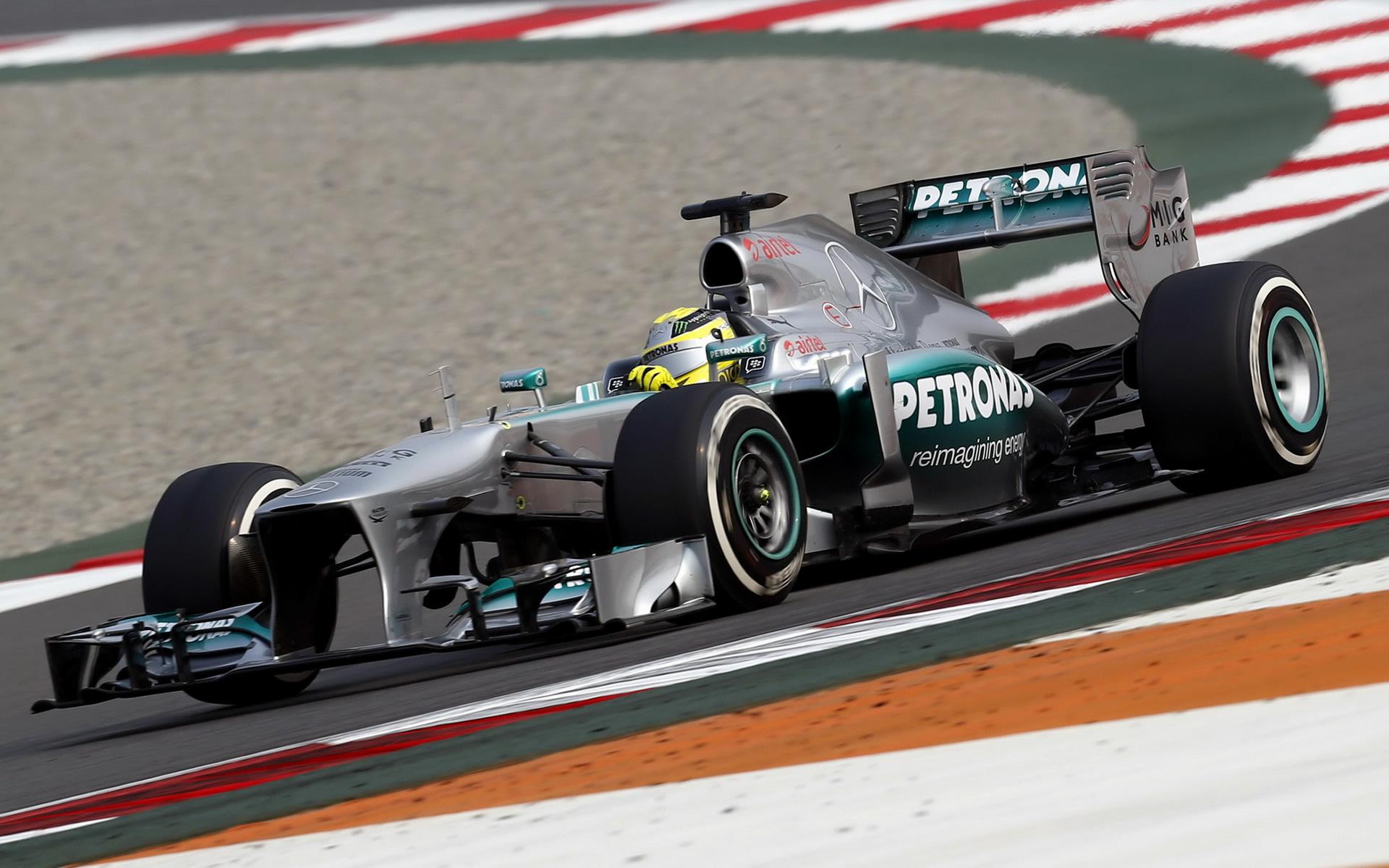 Hasil gambar untuk Mercedes F1 W04