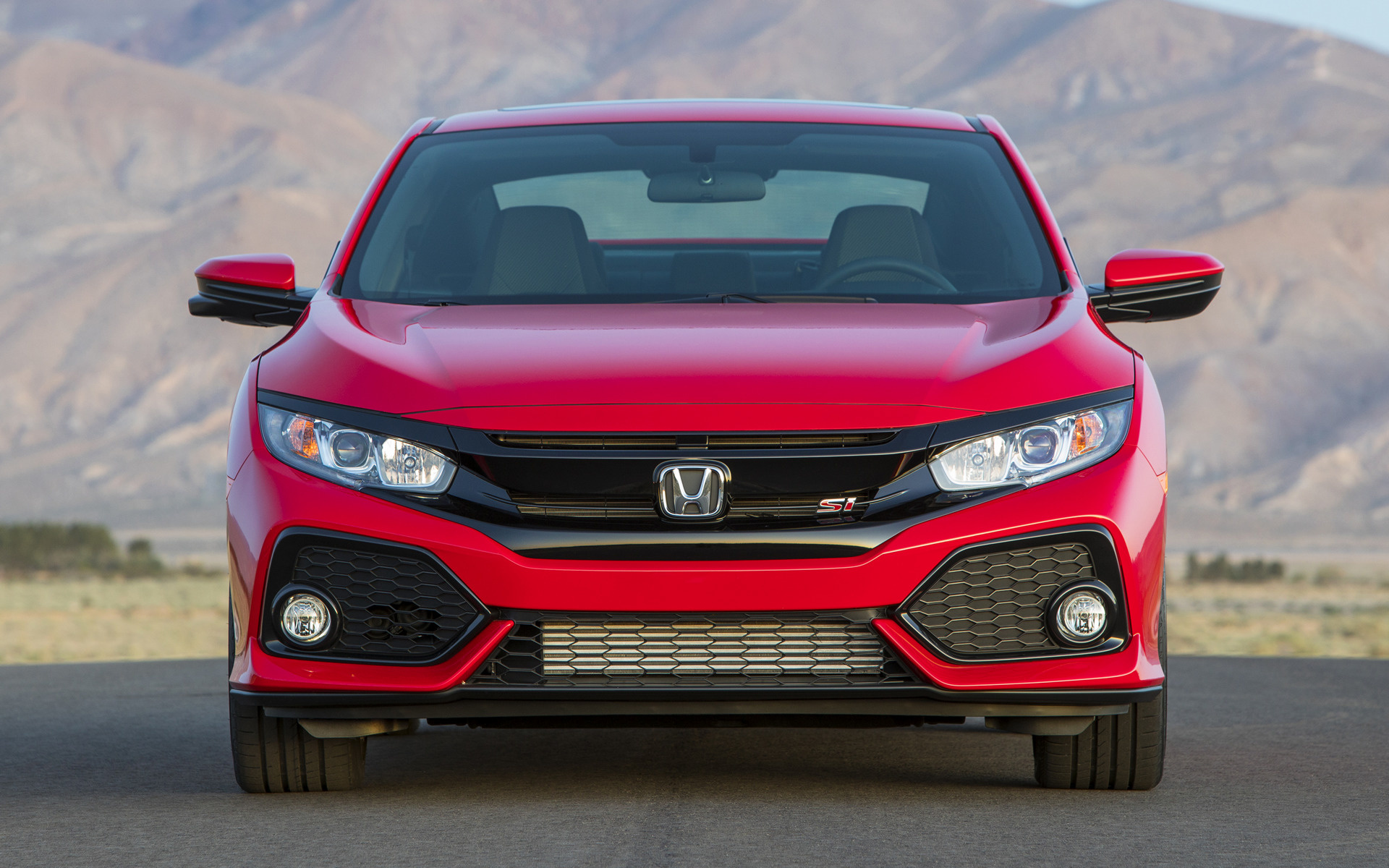 honda civic  coupe  wallpapers  hd images car pixel