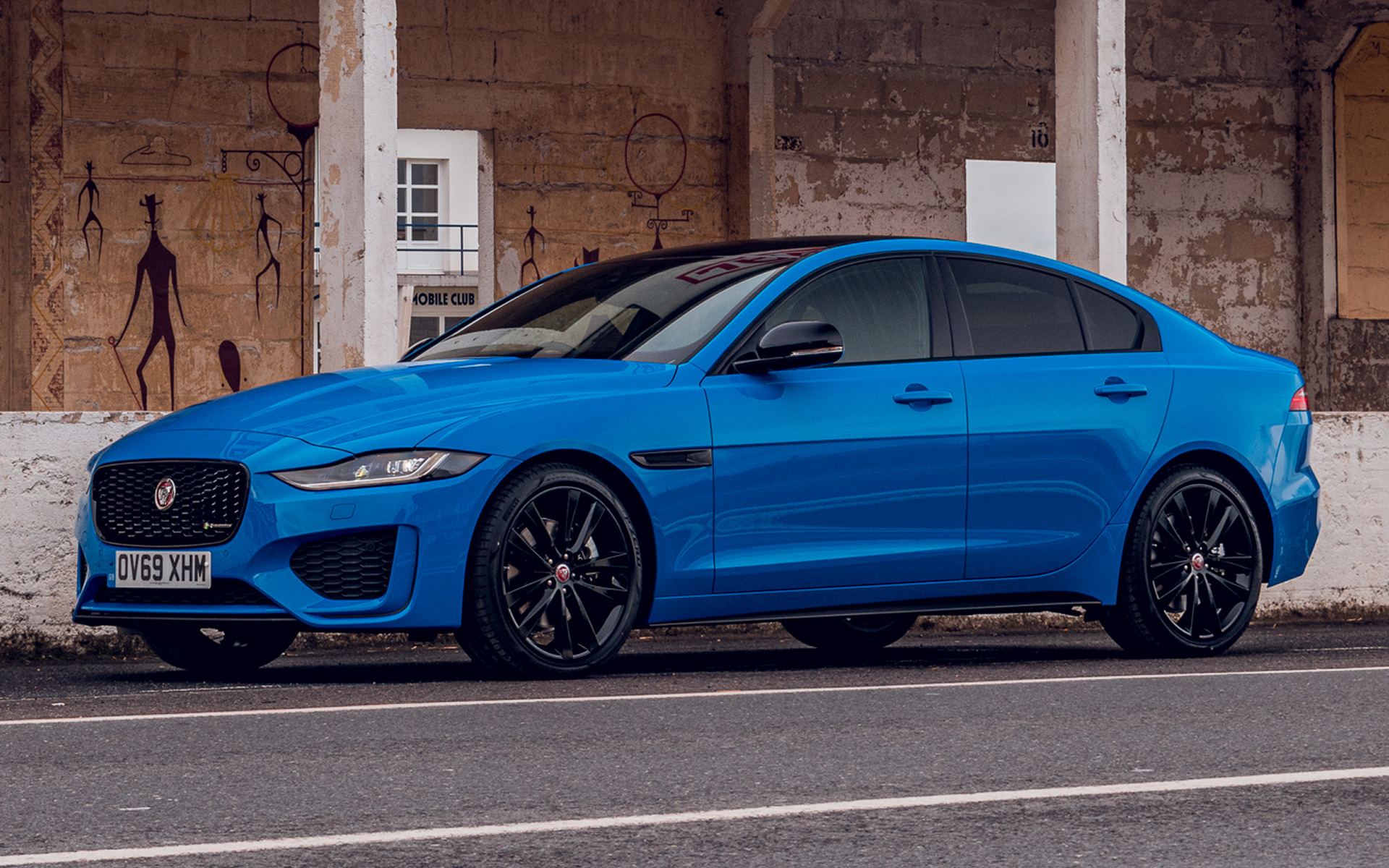 2020 Jaguar Xe R Dynamic Reims Edition Uk Wallpapers And Hd Images Car Pixel