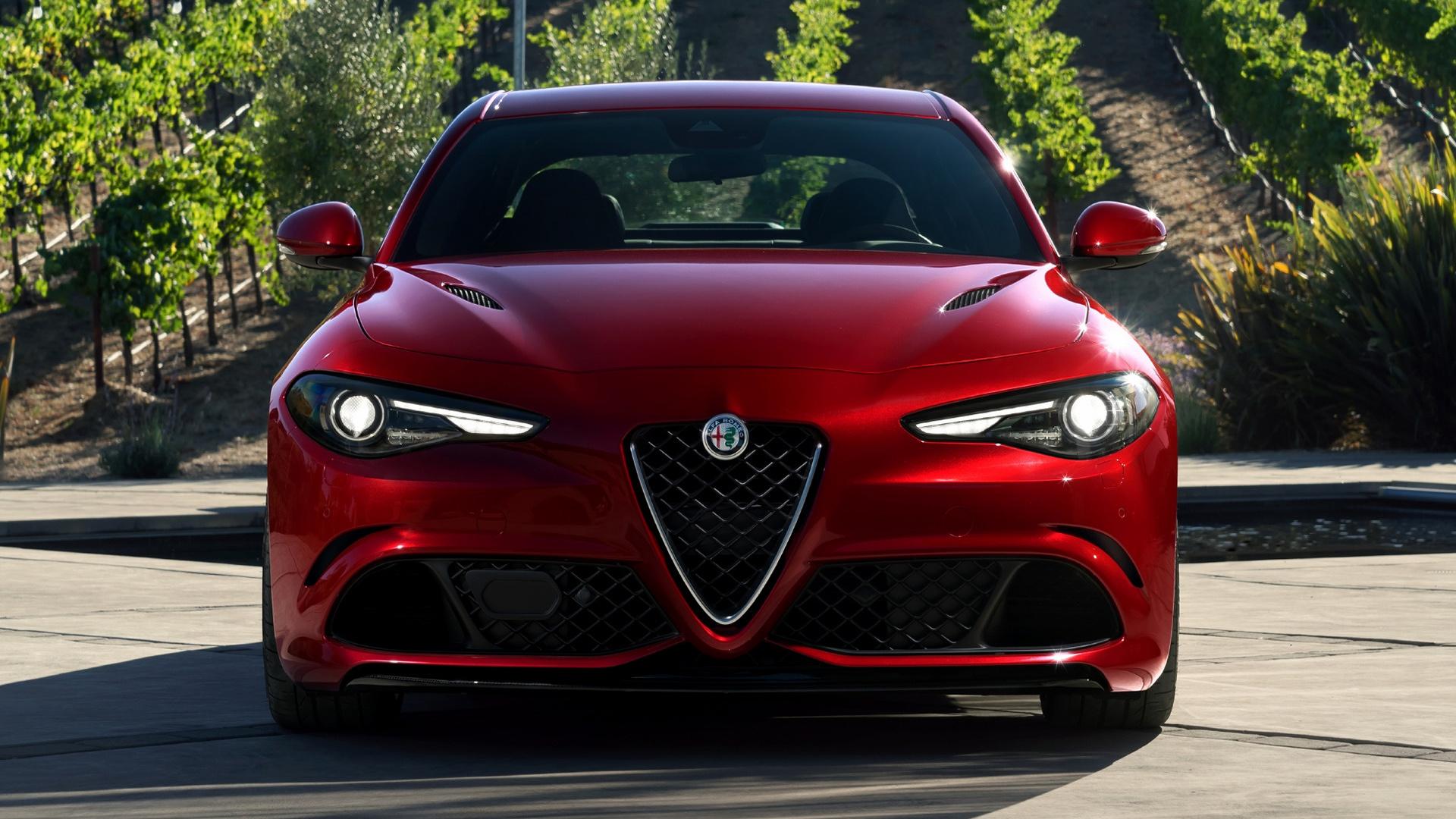 Alfa romeo sprint veloce price 13