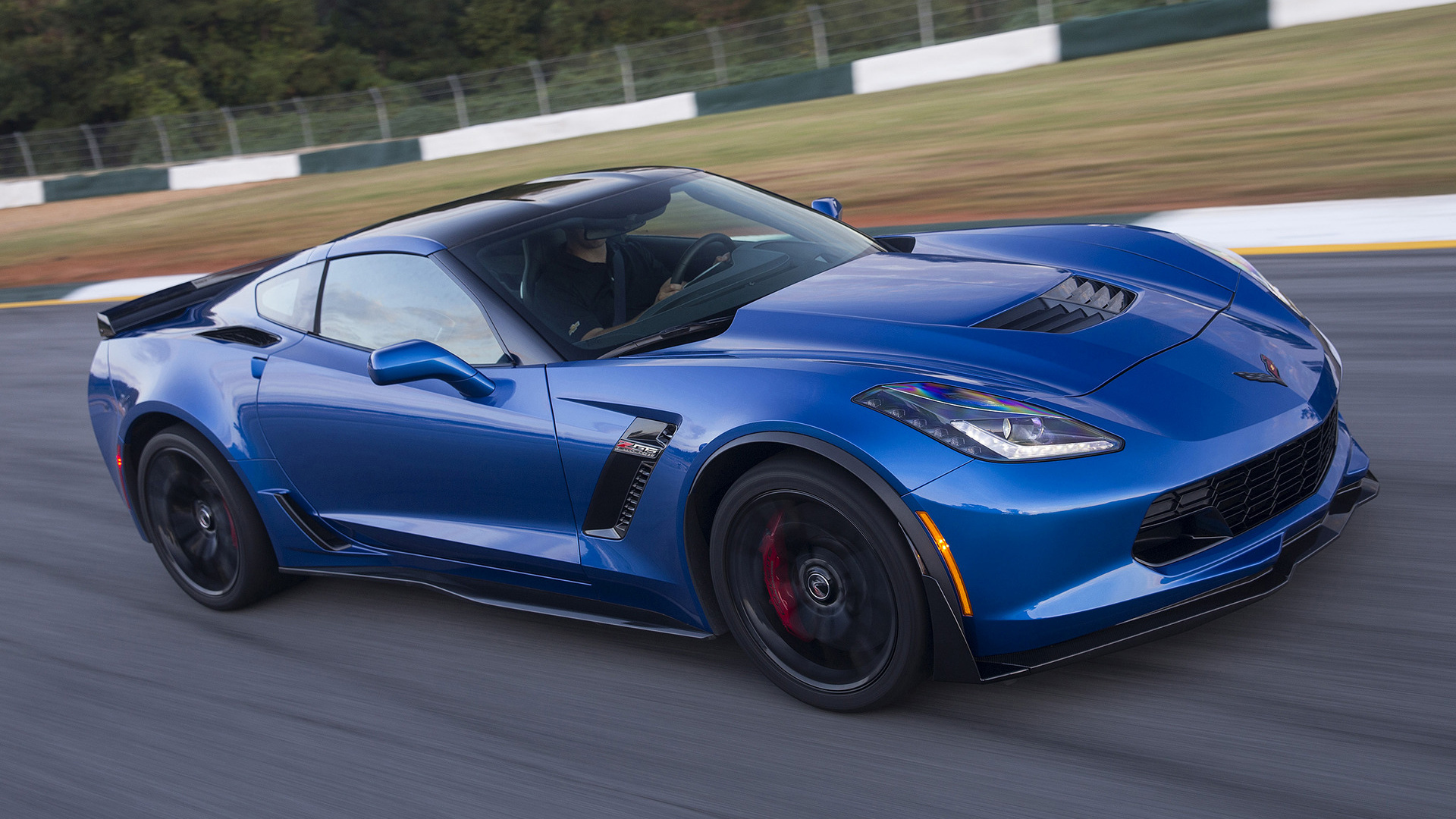 2015 z06 wallpaper - photo #46