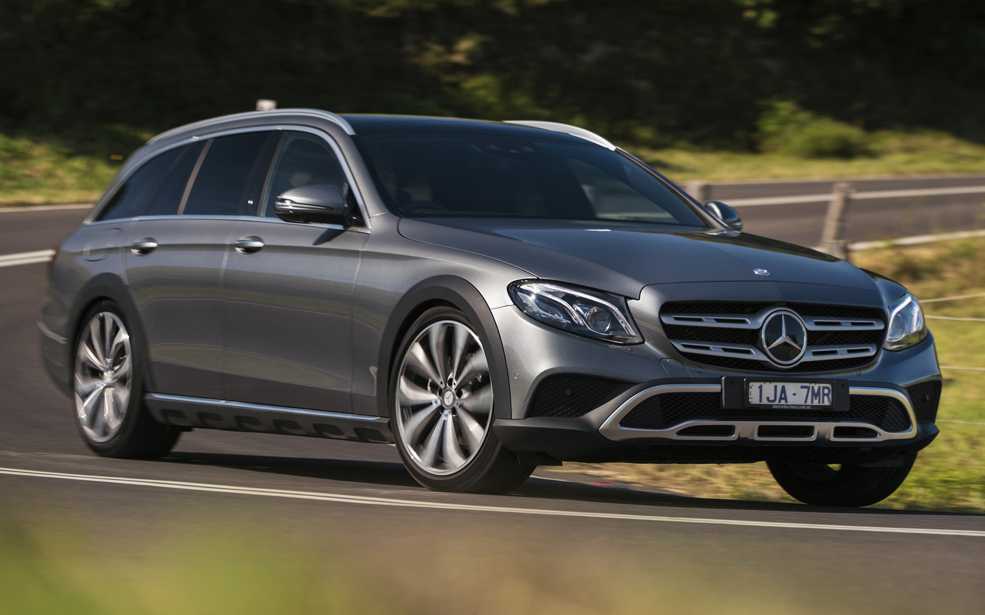 Mercedes benz e class all terrain 2017 au wallpapers and for All classes of mercedes benz
