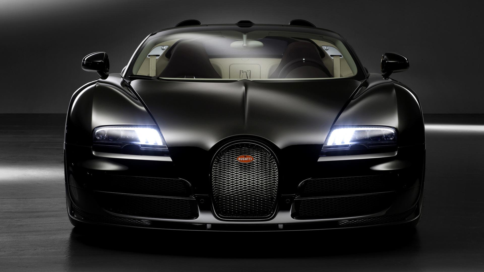 bugatti-veyron-grand-sport-vitesse-jean-bugatti-wallpaper-hd-8617 Gorgeous Bugatti Veyron Grand Sport Vitesse Bleu Cars Trend