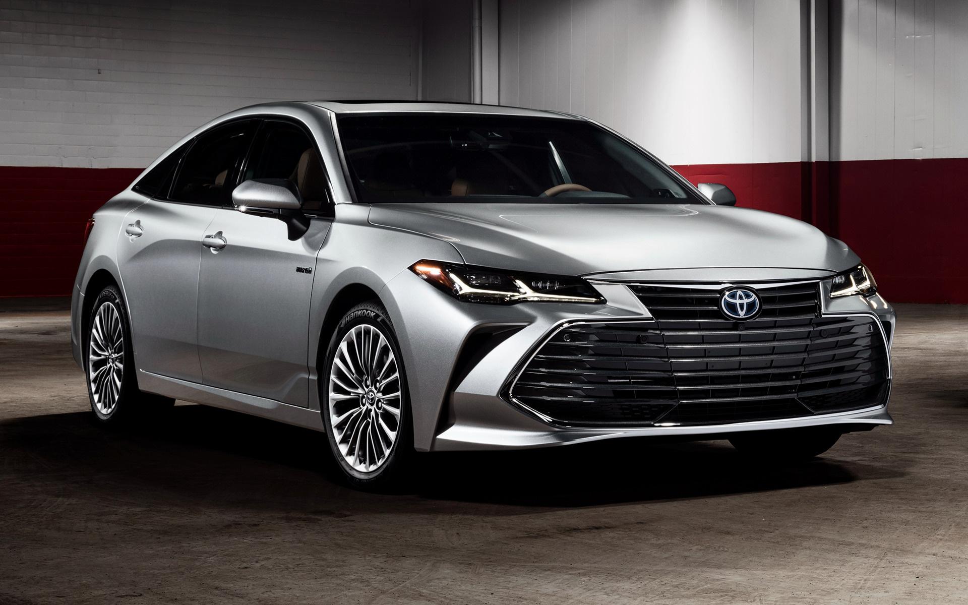 Buick Hybrid 2019 | 2019 - 2020 GM Car Models