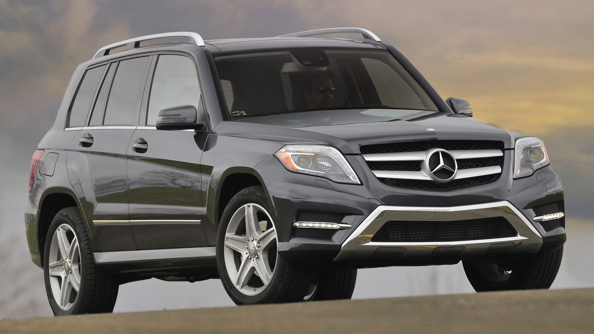 mercedes benz glk class amg styling 2013 us wallpapers and hd images car pixel. Black Bedroom Furniture Sets. Home Design Ideas