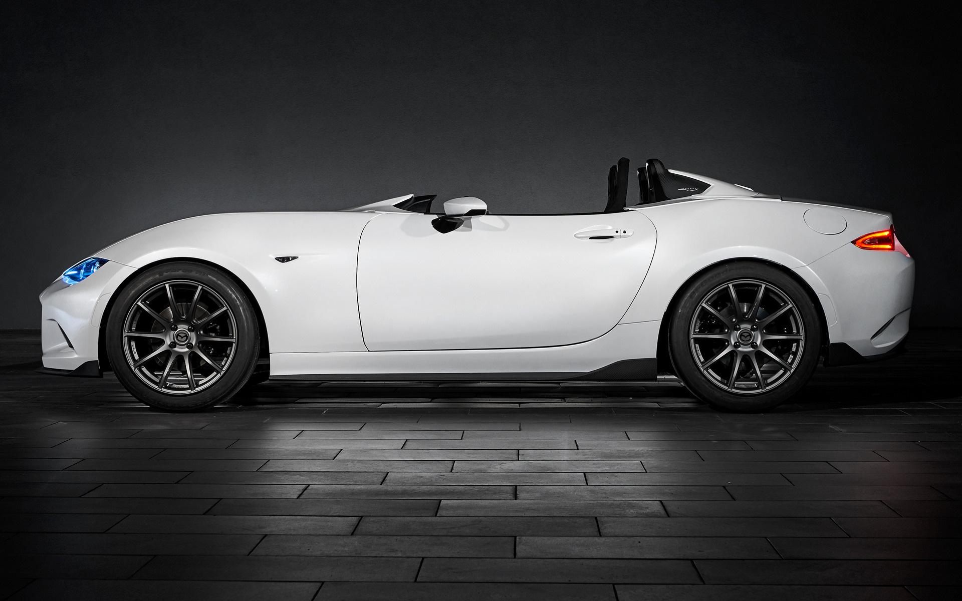 https://www.carpixel.net/w/323dd955e412722fce7e17bd16057937/mazda-mx-5-speedster-evolution-concept-car-wallpaper-58458.jpg