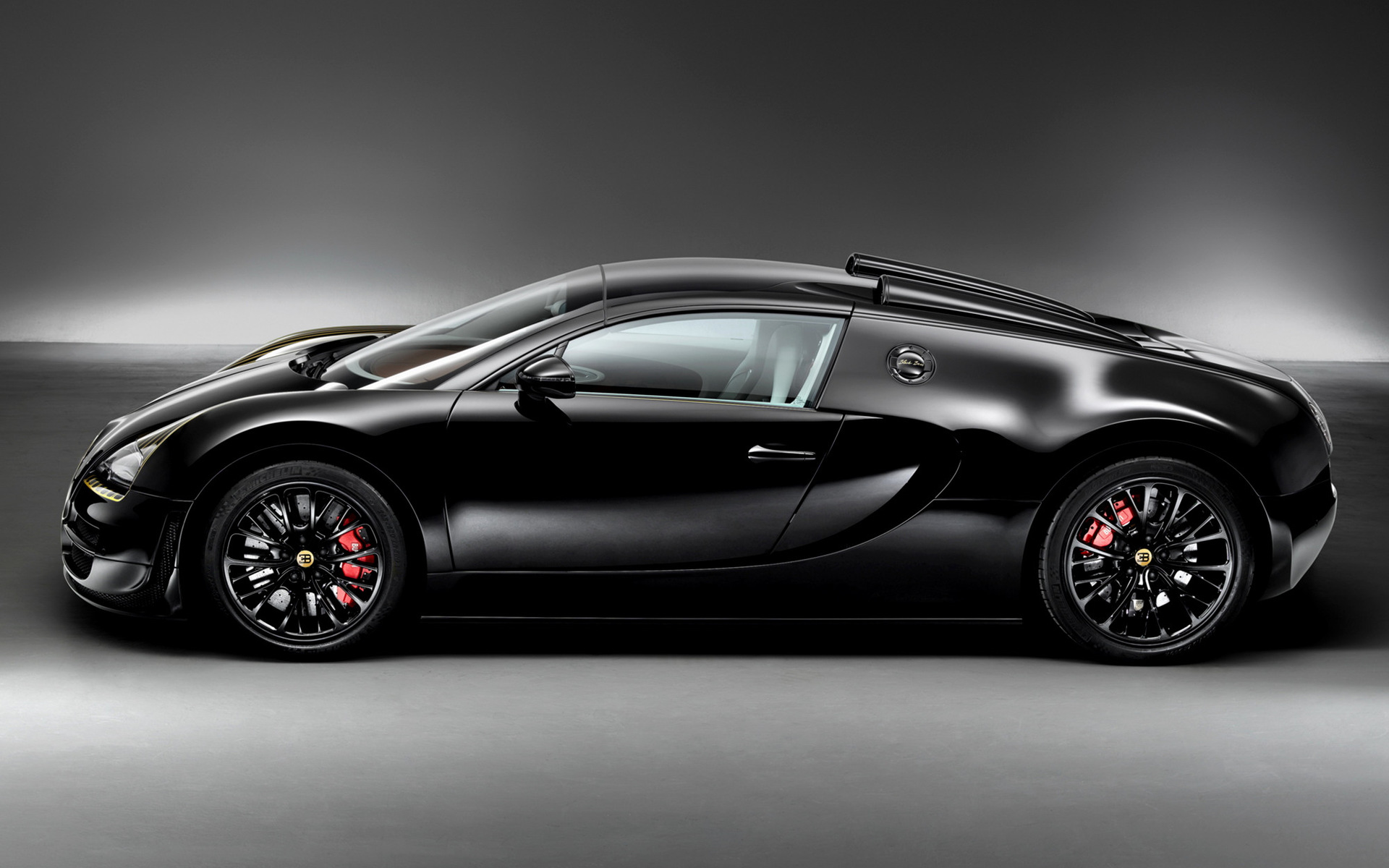 bugatti-veyron-grand-sport-vitesse-black-bess-car-wallpaper-9967 Cozy Bugatti Veyron Grand Sport Vitesse Engine Cars Trend
