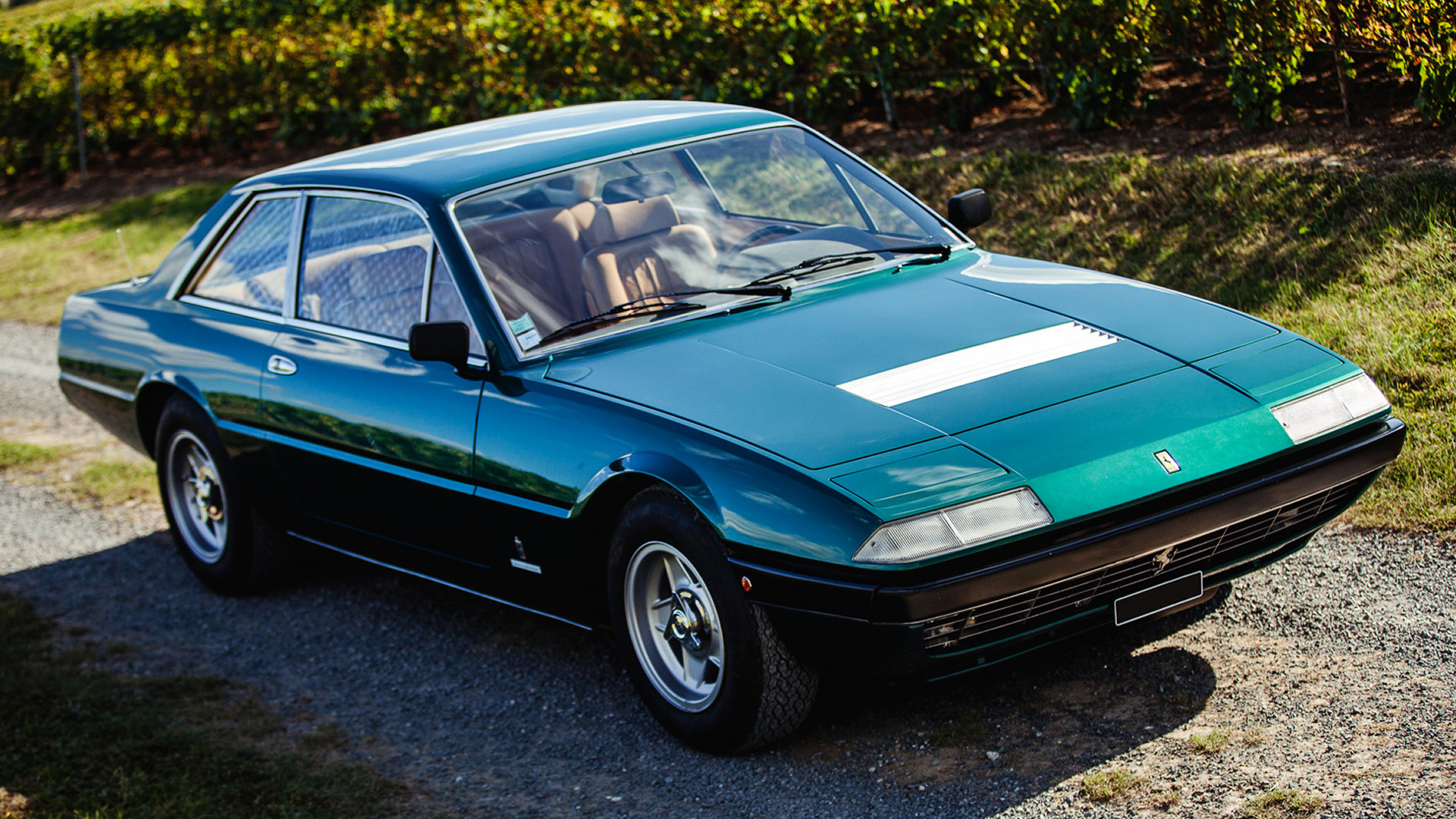 1972 ferrari 365 gt4 22 wallpapers and hd images car