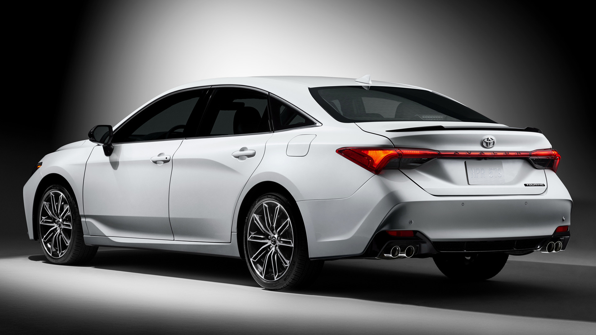 S L besides D Toyota Camry Trd Supercharger Will It Fit I B L likewise Toyota Avalon Sport Styling Wallpaper Hd likewise Toyotacorollasedan besides F. on 97 toyota avalon