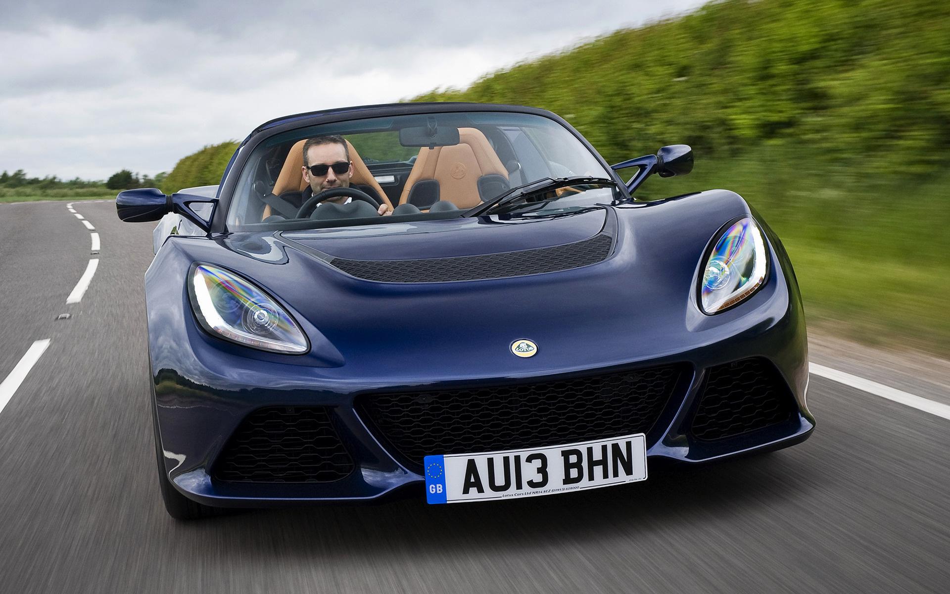 https://www.carpixel.net/w/38bca286e258068f07f11fcad1ecd34a/lotus-exige-s-roadster-car-wallpaper-42014.jpg