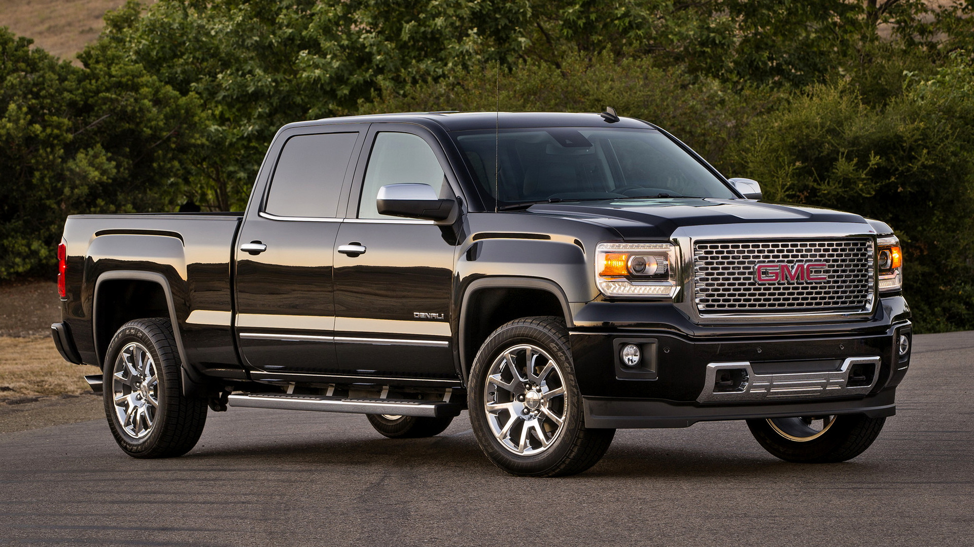 picb denali truth hd miles a about in the cars gmc review