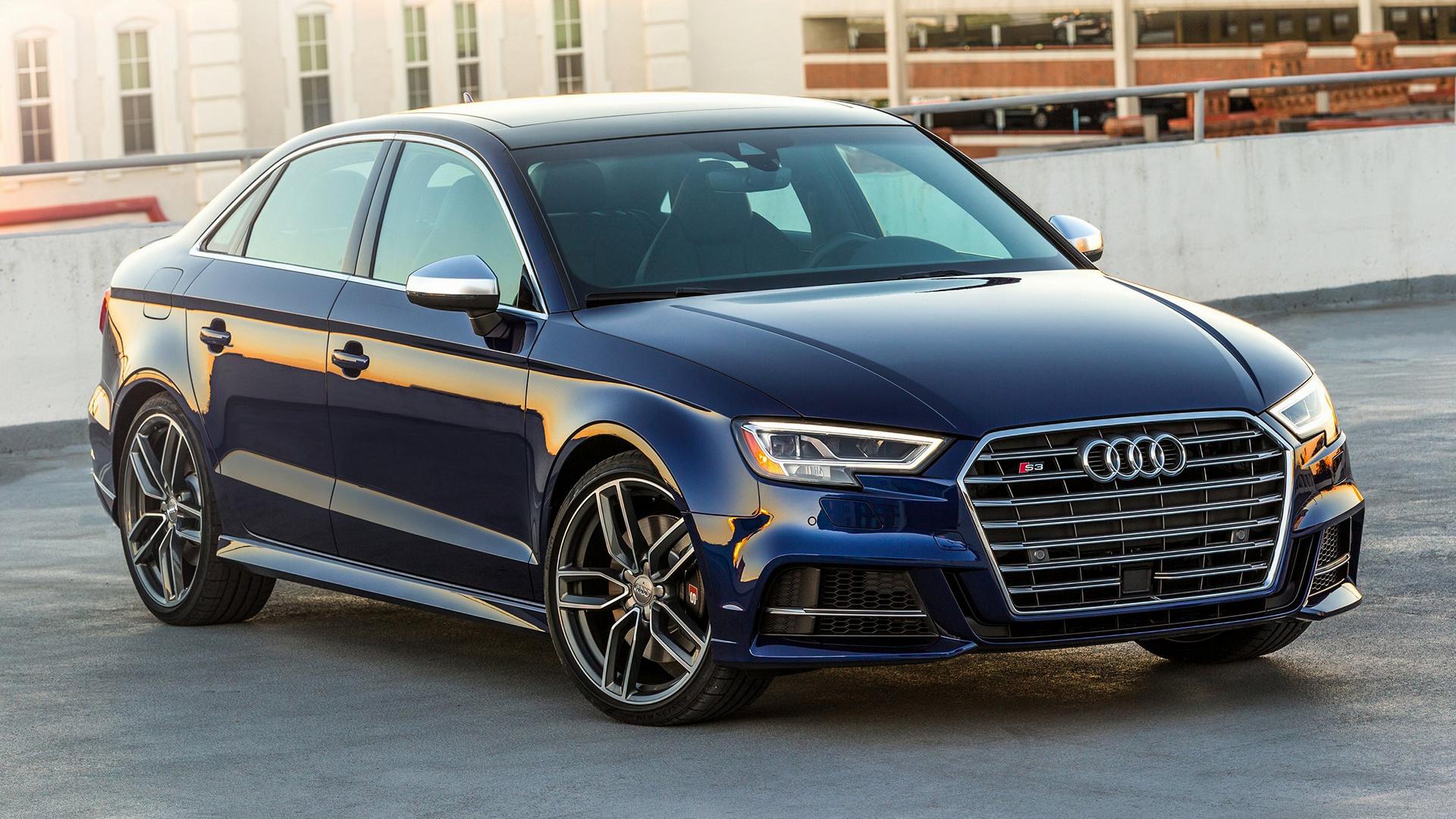 Elegant Audi S3 Wallpaper Hd – Max Pleasure