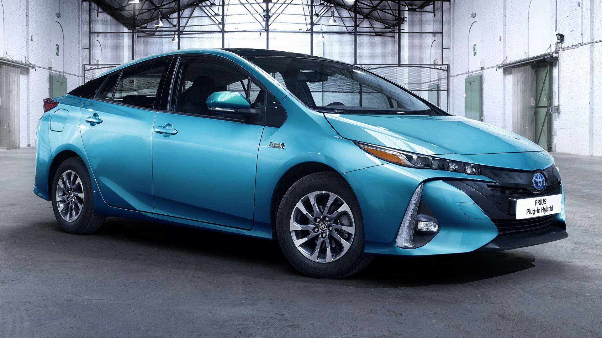 toyota prius hybrid marketing plan During my back to back drives of the toyota prius prime plug-in and the conventional prius hybrid this past month it became clear to me that with the government incentives the prime plug-in can.