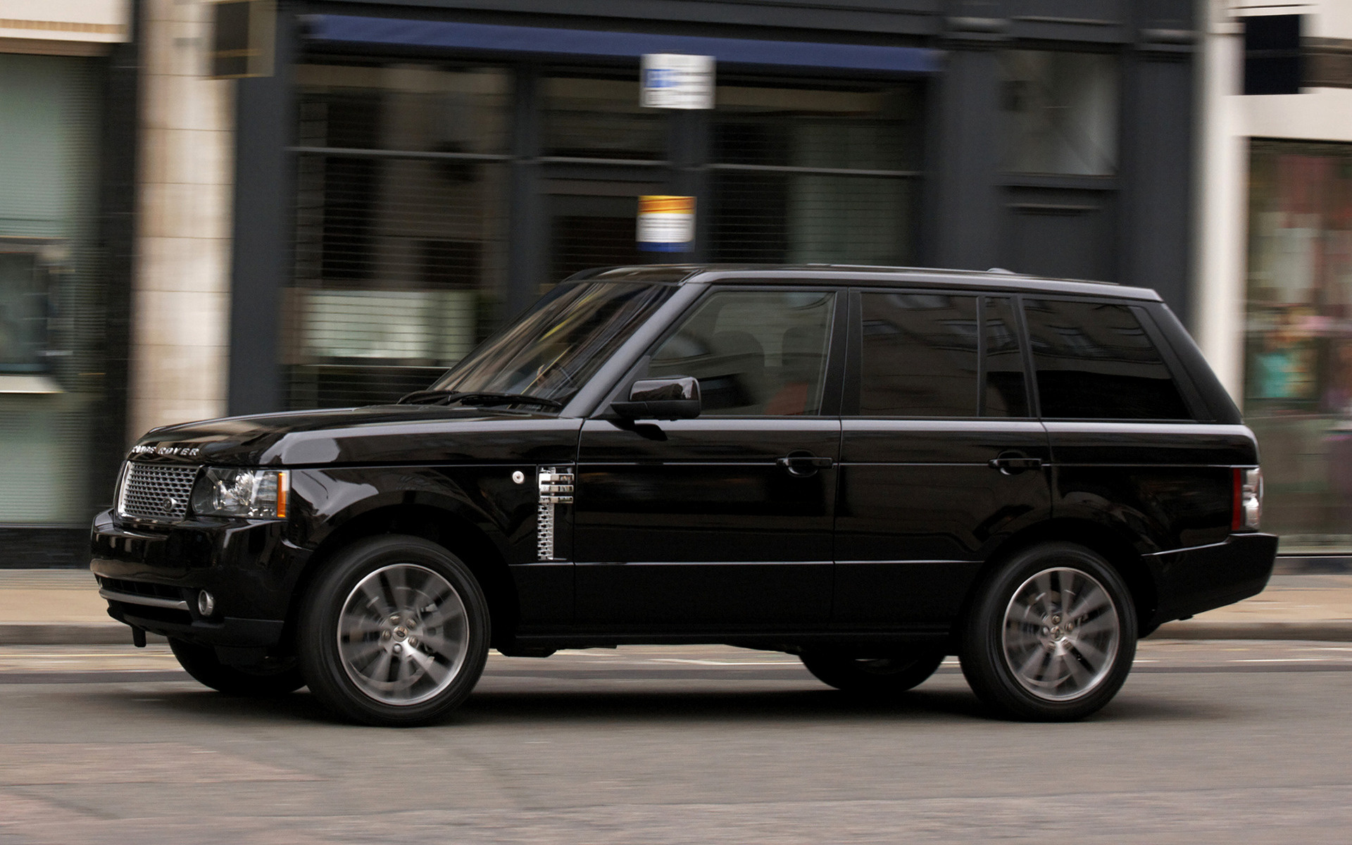 https://www.carpixel.net/w/3b1bbfb121de76b49a5681fcc6863e42/range-rover-autobiography-black-car-wallpaper-37079.jpg