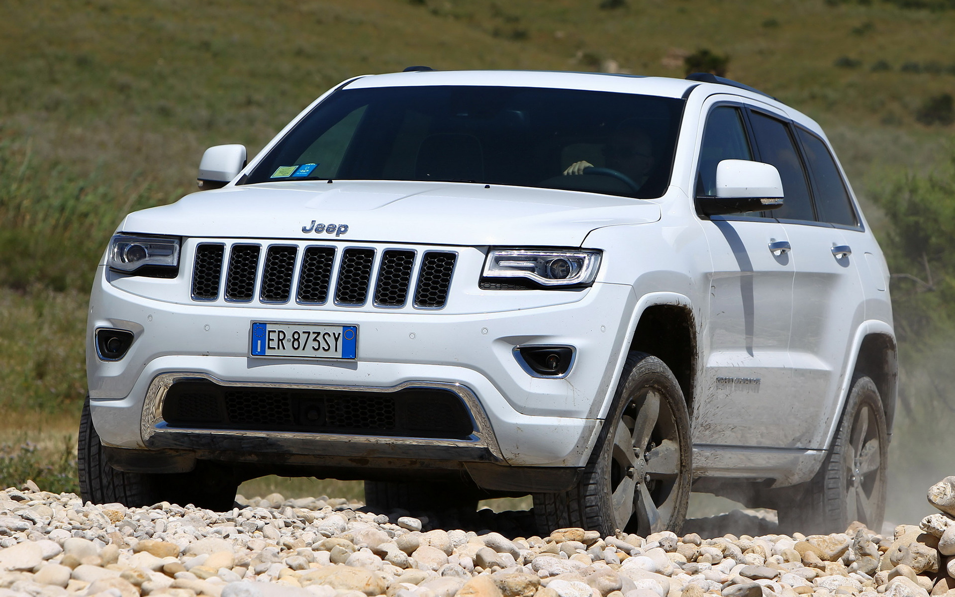 wallpaper car grand overland and cherokee jeep eu wallpapers wide images hd