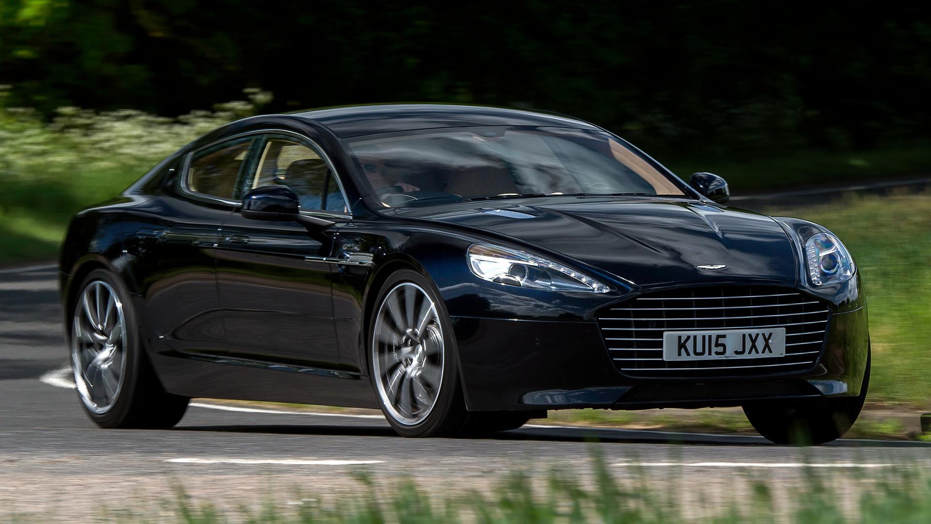 2013 Aston Martin Rapide S Uk Hintergrundbilder Und Wallpaper In Hd Car Pixel