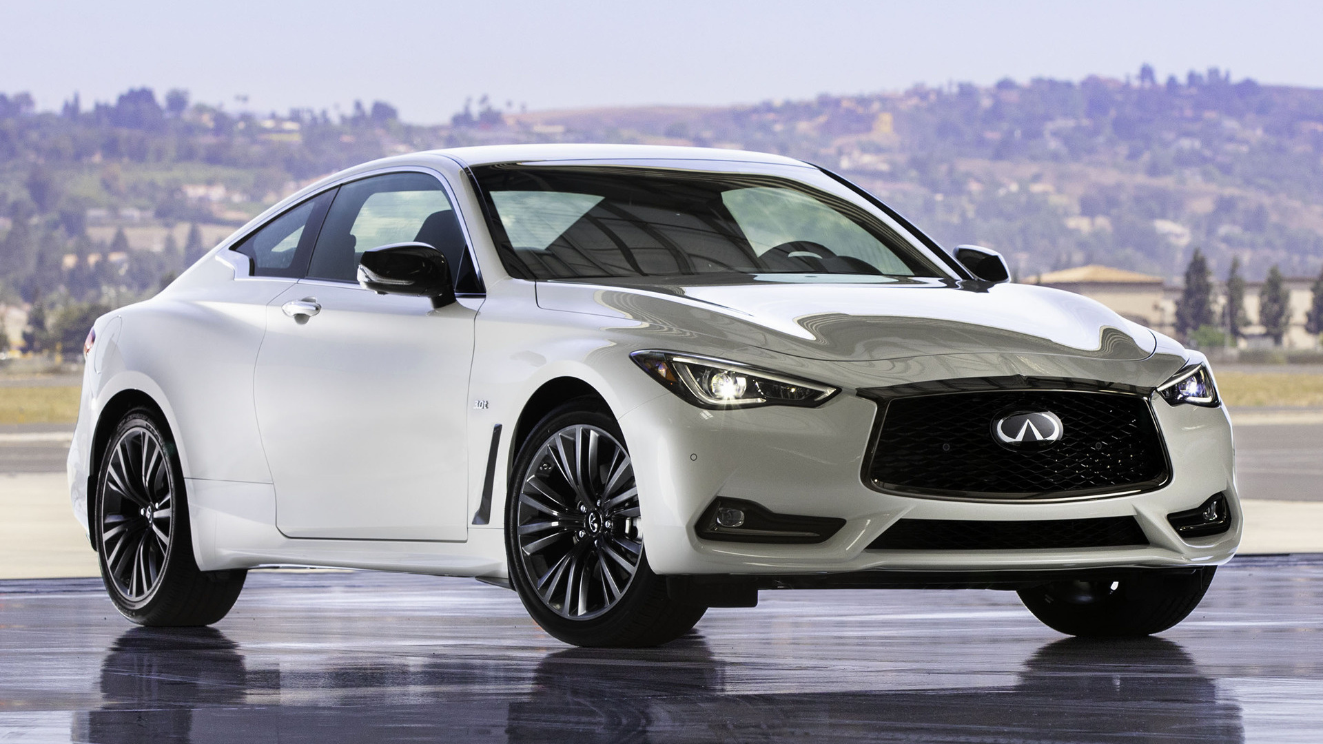 2020 infiniti q60 edition 30  wallpapers and hd images