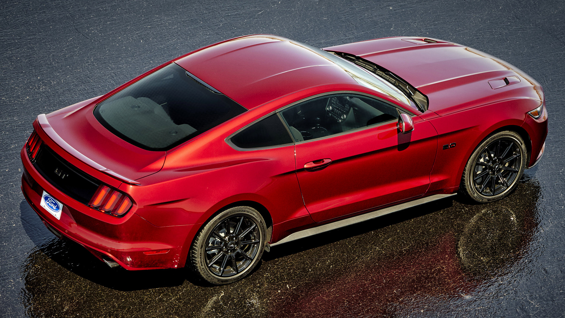 mustang ford gt accent hd wallpapers vs cars comparison wallpapersafari poll iphone carscoops code