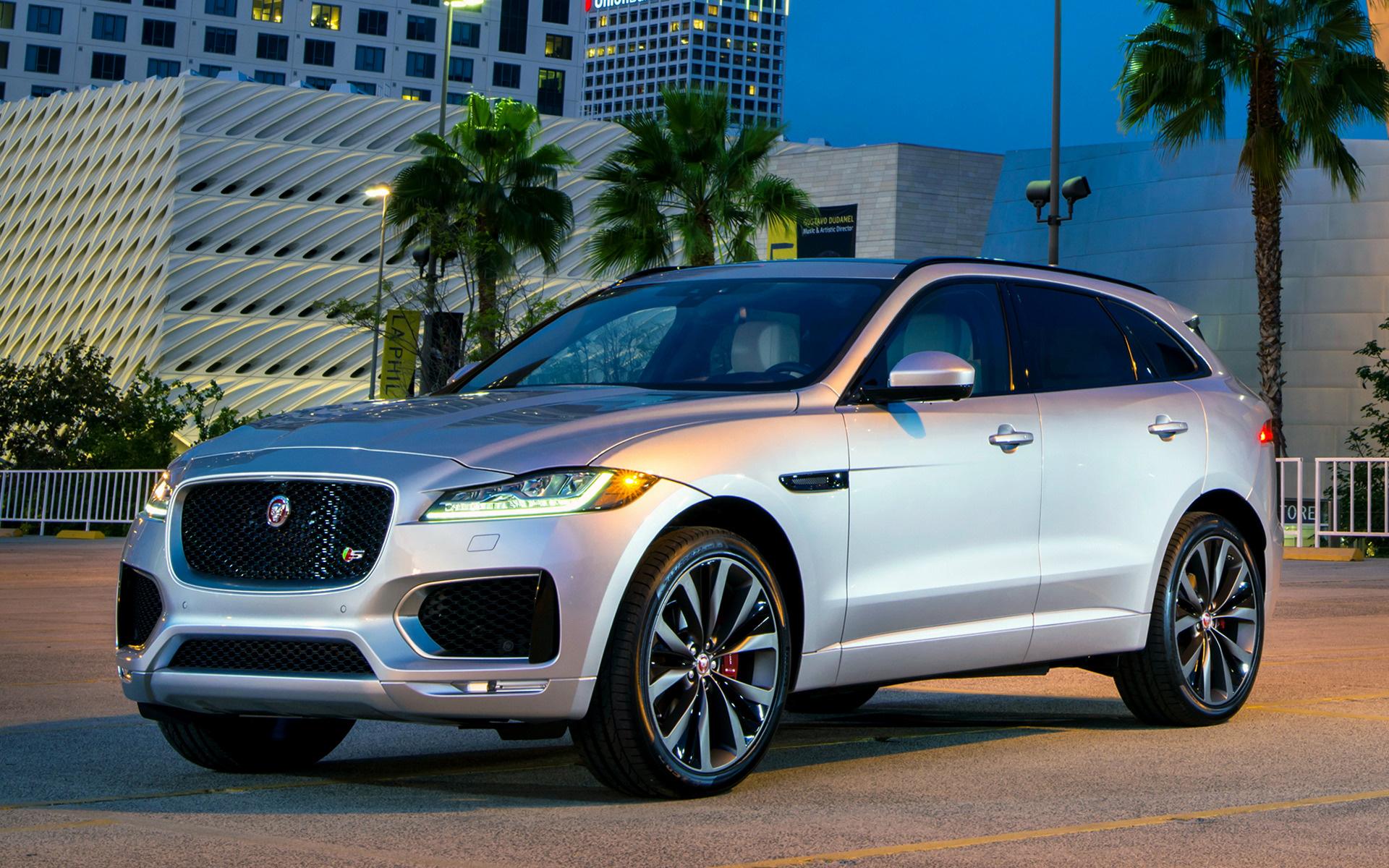 Wide 8 5 jaguar f pace