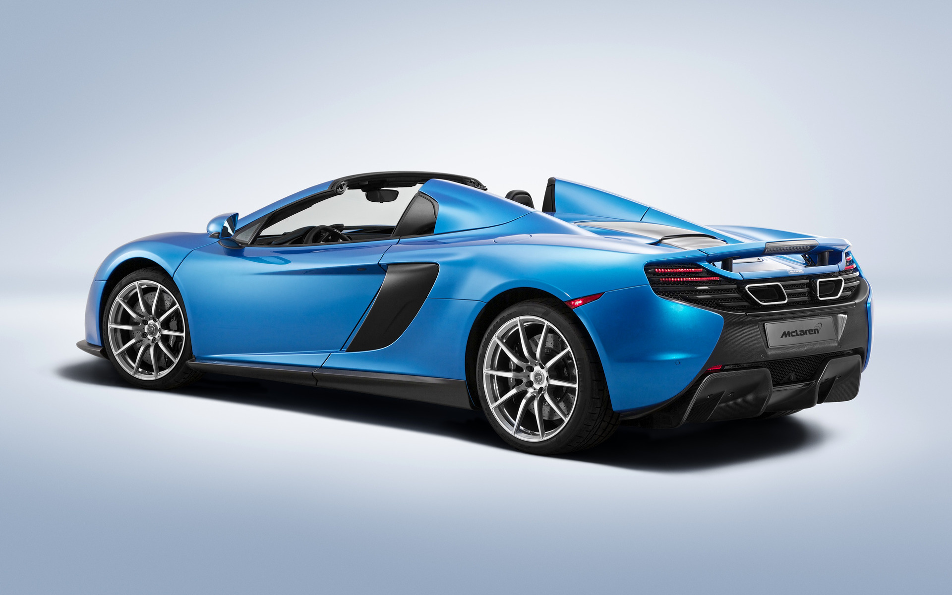 https://www.carpixel.net/w/3fe7f094978316cc0e9e145e4d3081f6/mclaren-650s-spider-by-mso-car-wallpaper-11263.jpg