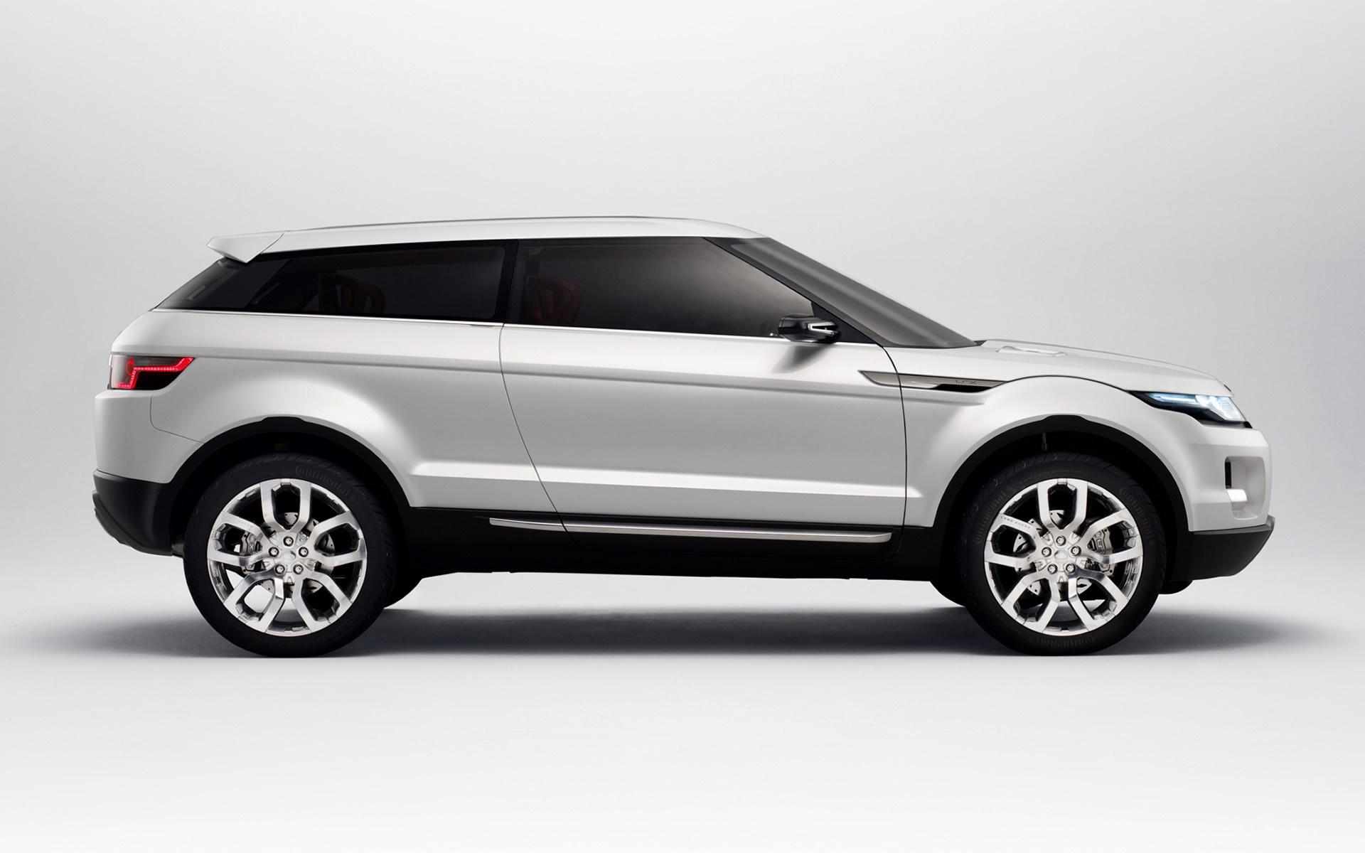 https://www.carpixel.net/w/4137c45dd1dd49e4097403fddde5afe6/land-rover-lrx-concept-car-wallpaper-37183.jpg